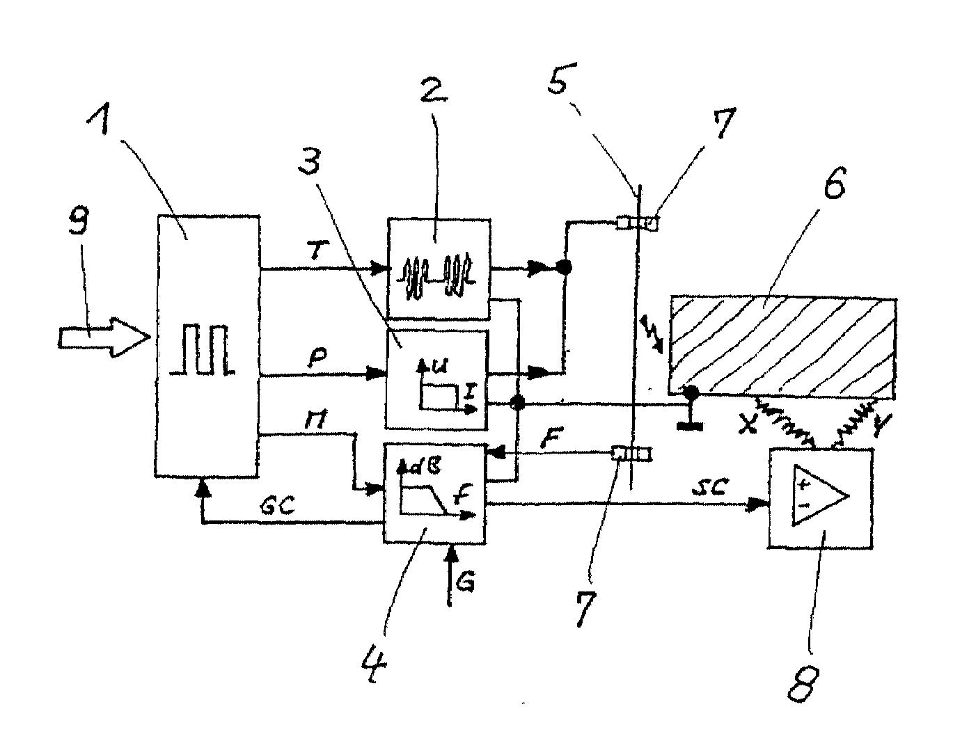 电路 电路图 电子 原理图 1392_1065