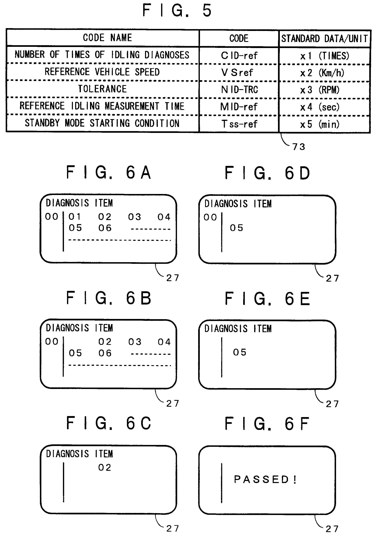 专利ep0922952a1 - method