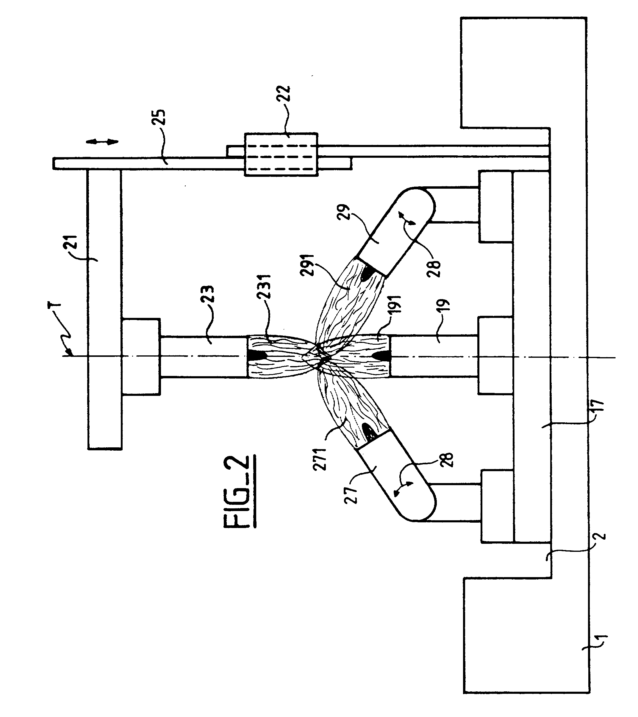电路 电路图 电子 户型 户型图 平面图 原理图 2144_2409