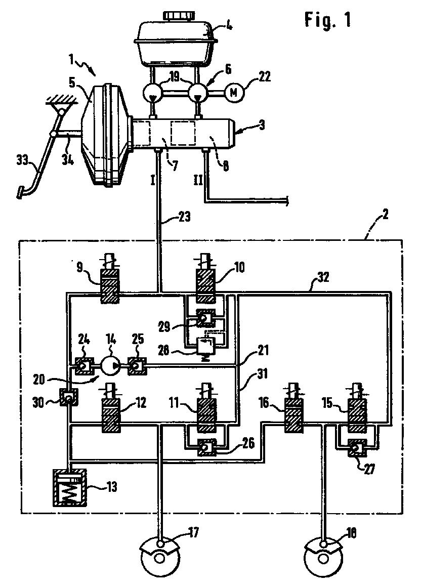 电路 电路图 电子 原理图 832_1158 竖版 竖屏