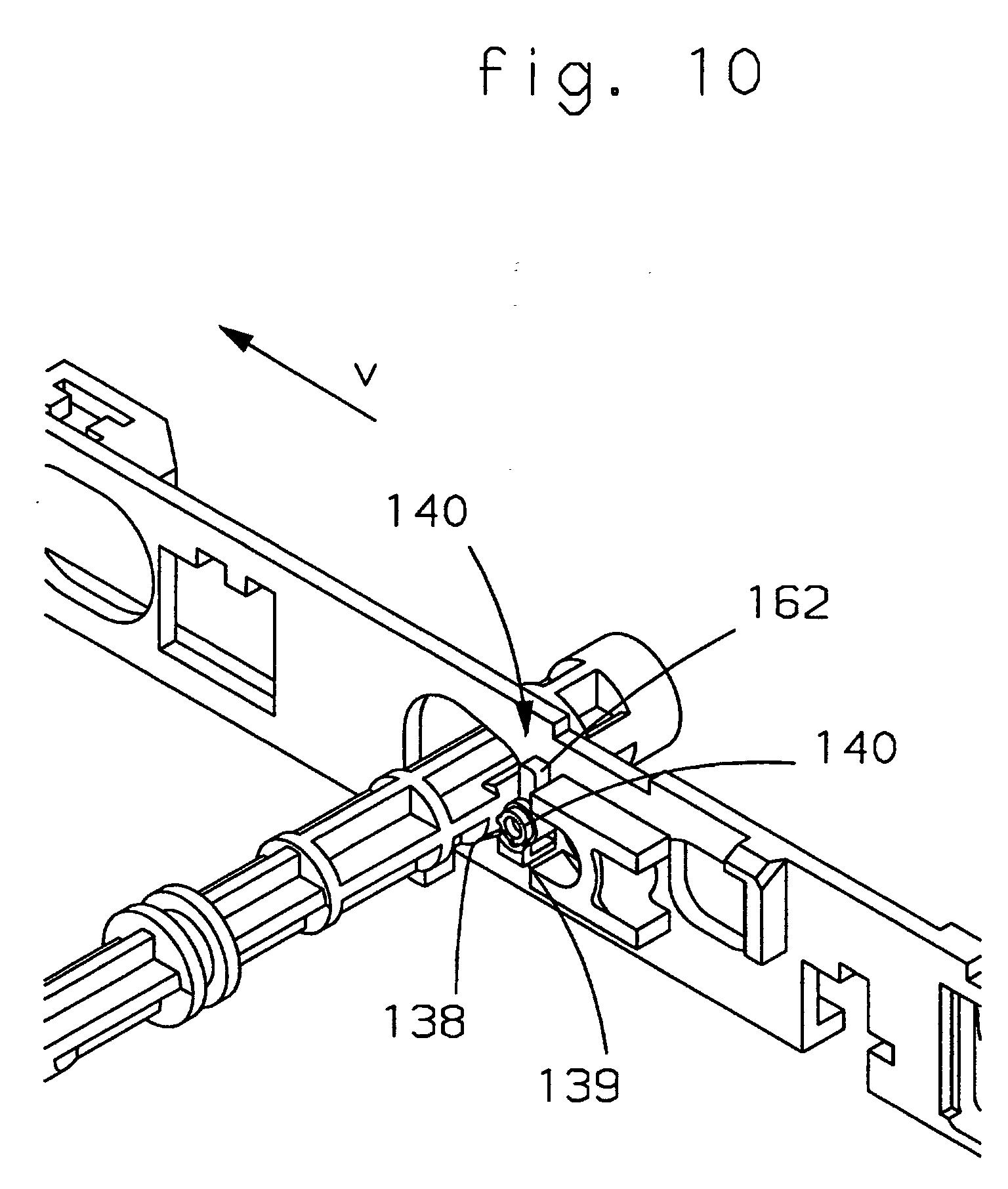 patent ep0930681b1