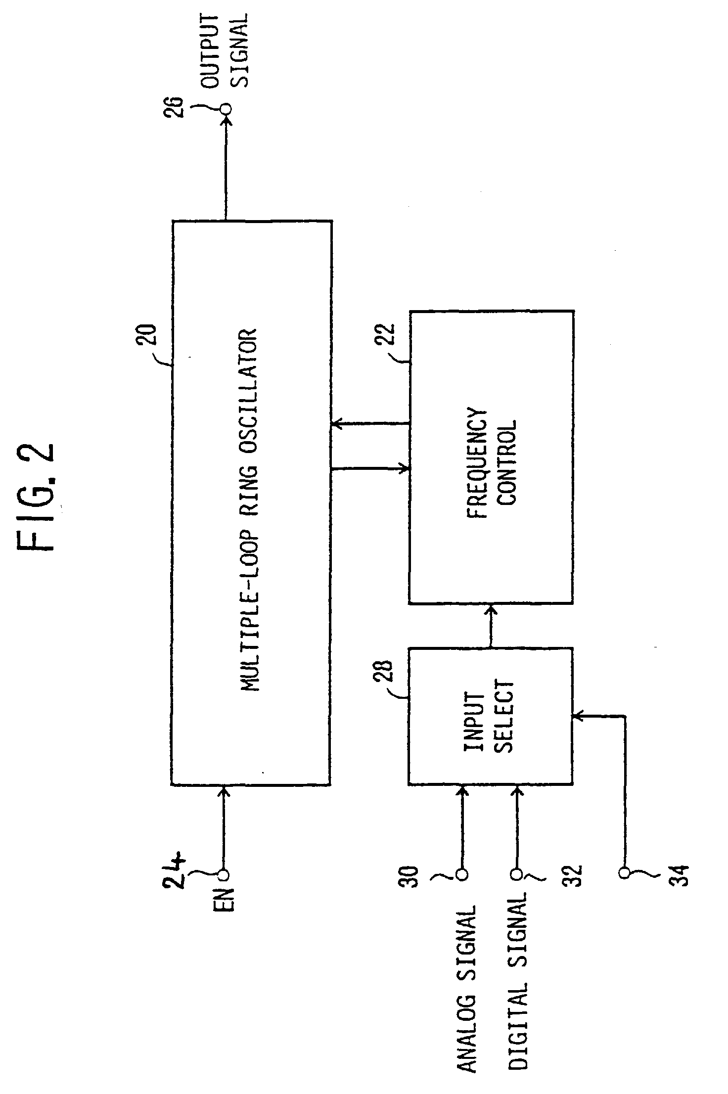 patent ep0930706a2