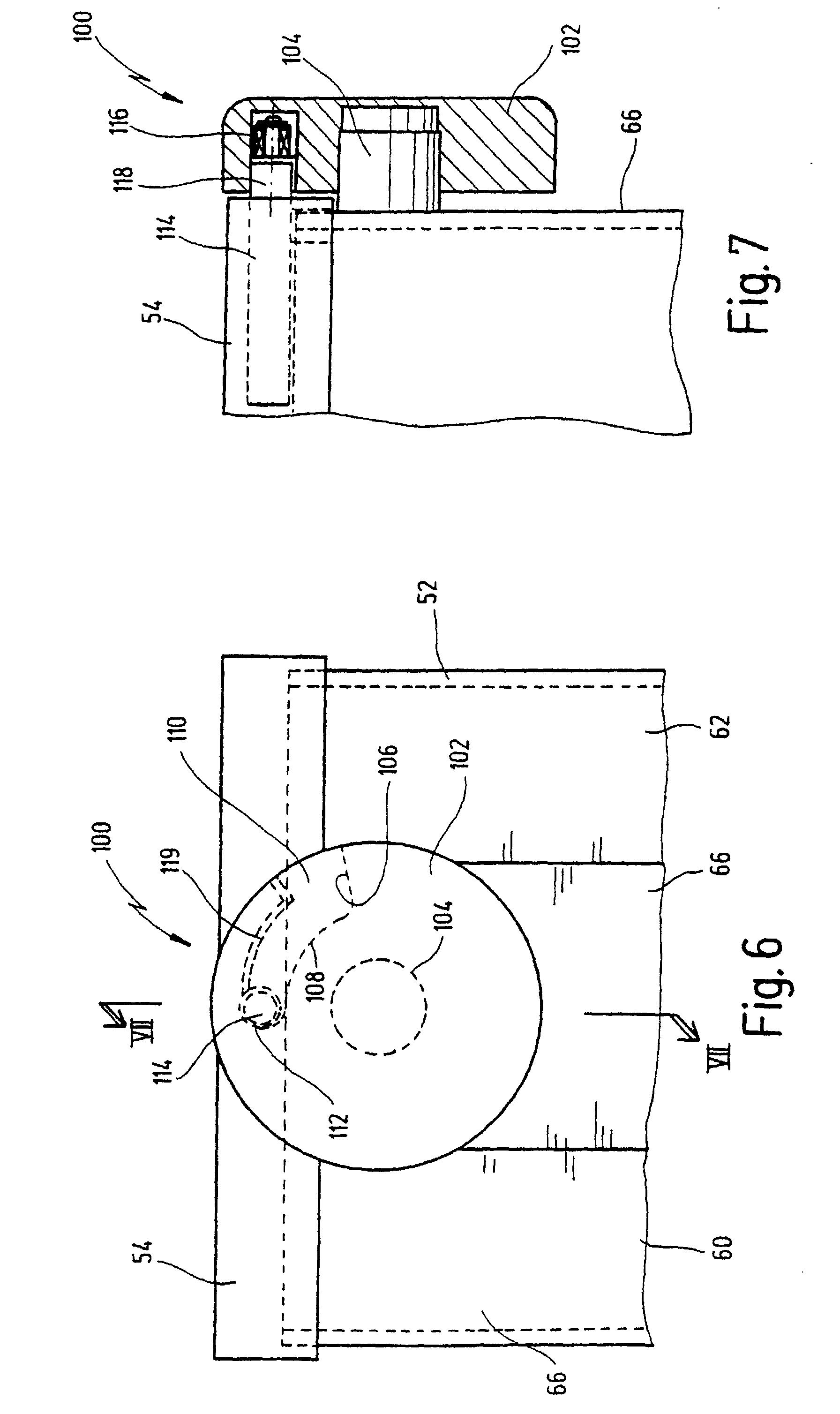 电路 电路图 电子 原理图 1792_3016 竖版 竖屏
