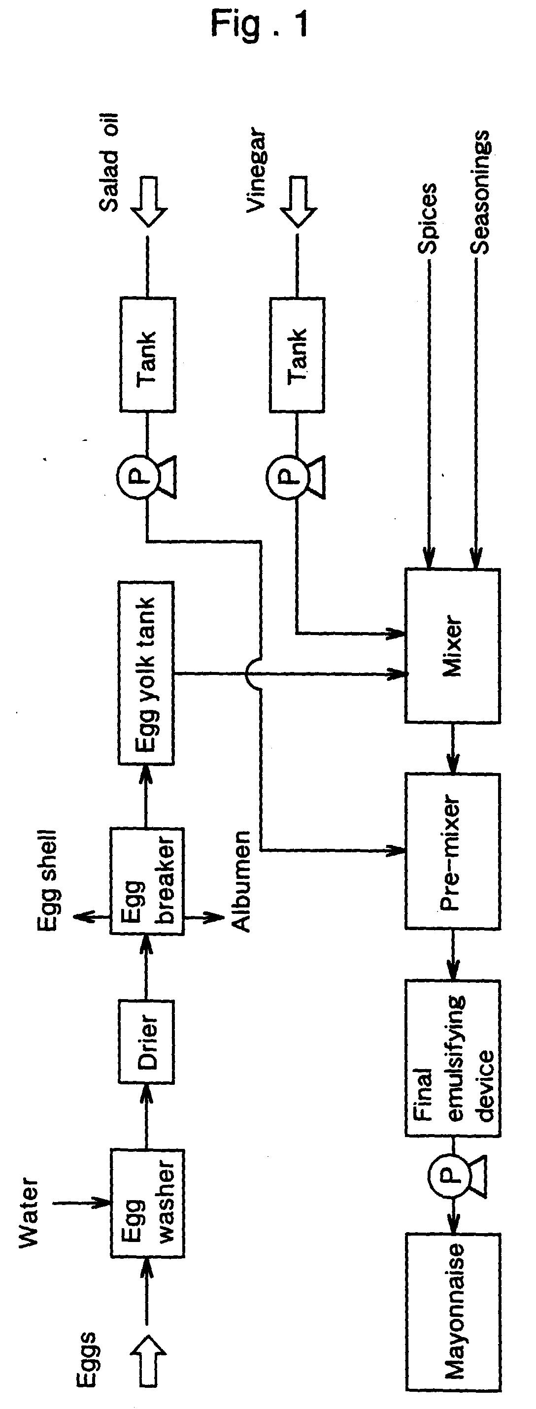 patent ep0934701a1