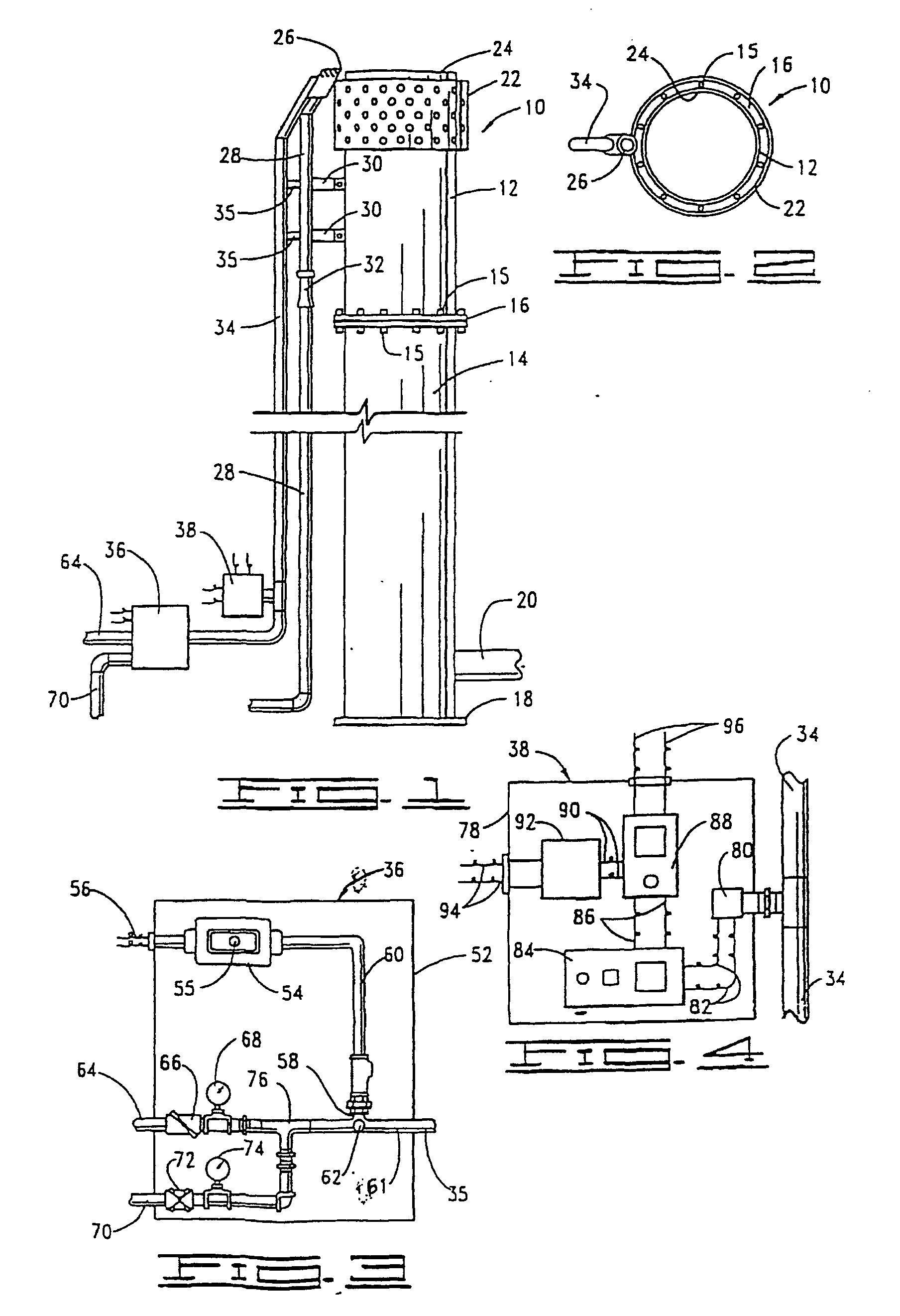patent ep0935098b2