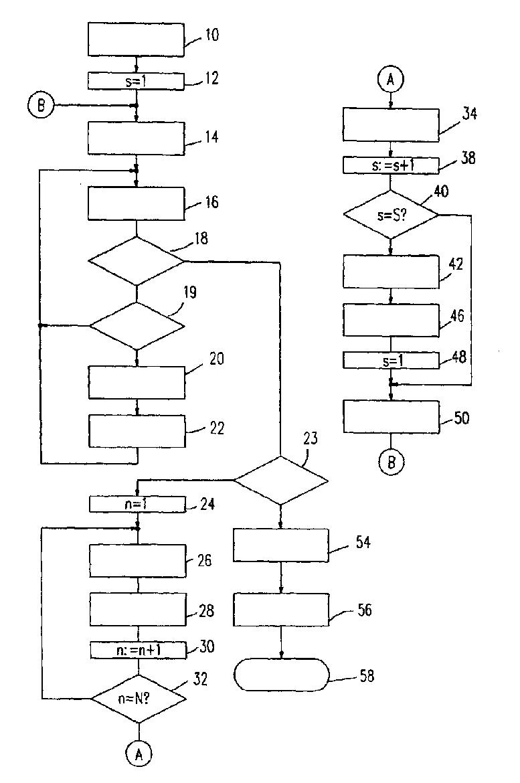 飞利浦pt722电路图