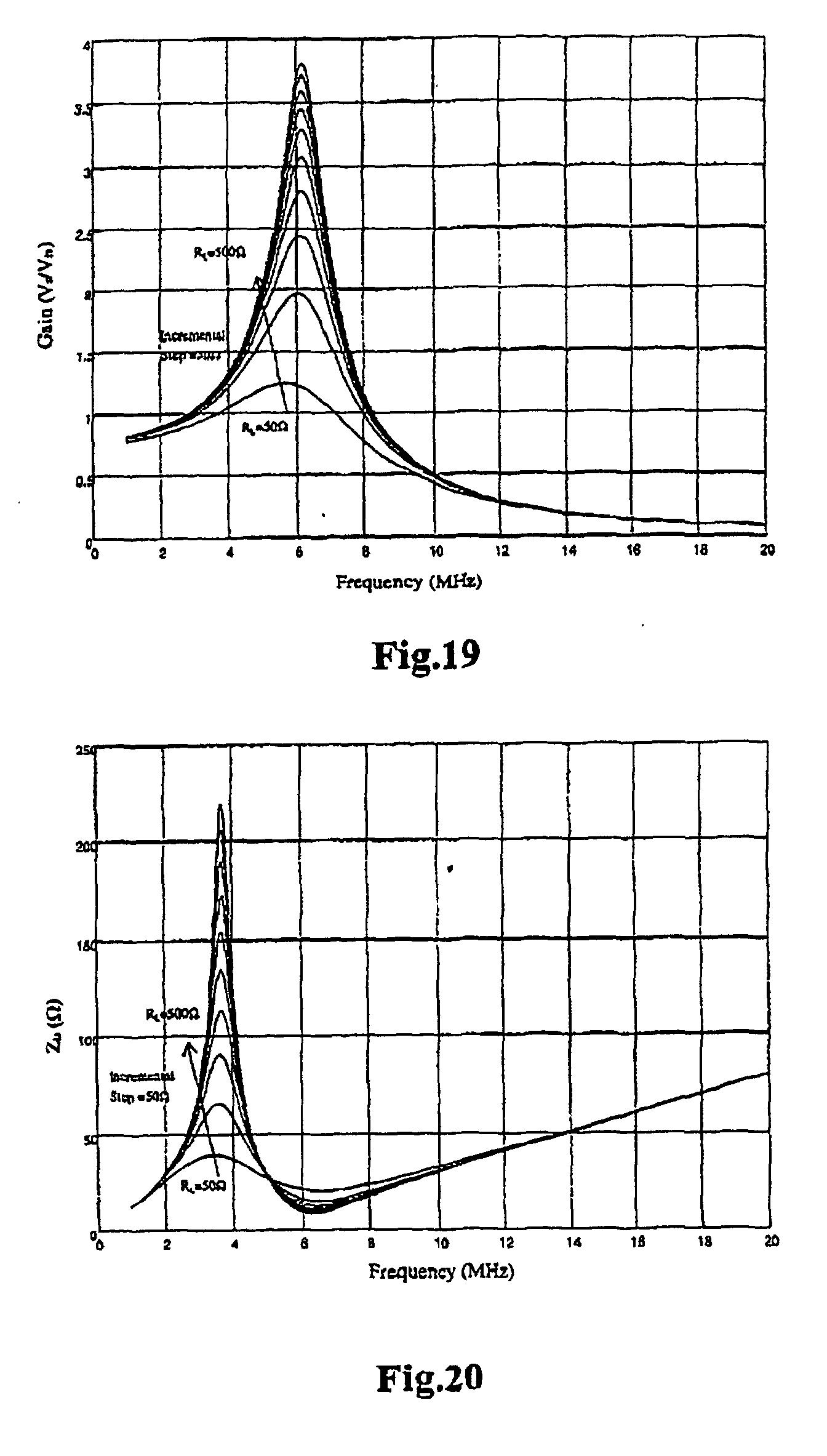 patent ep0935263b1