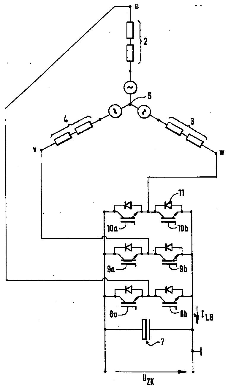 strw6765电路图