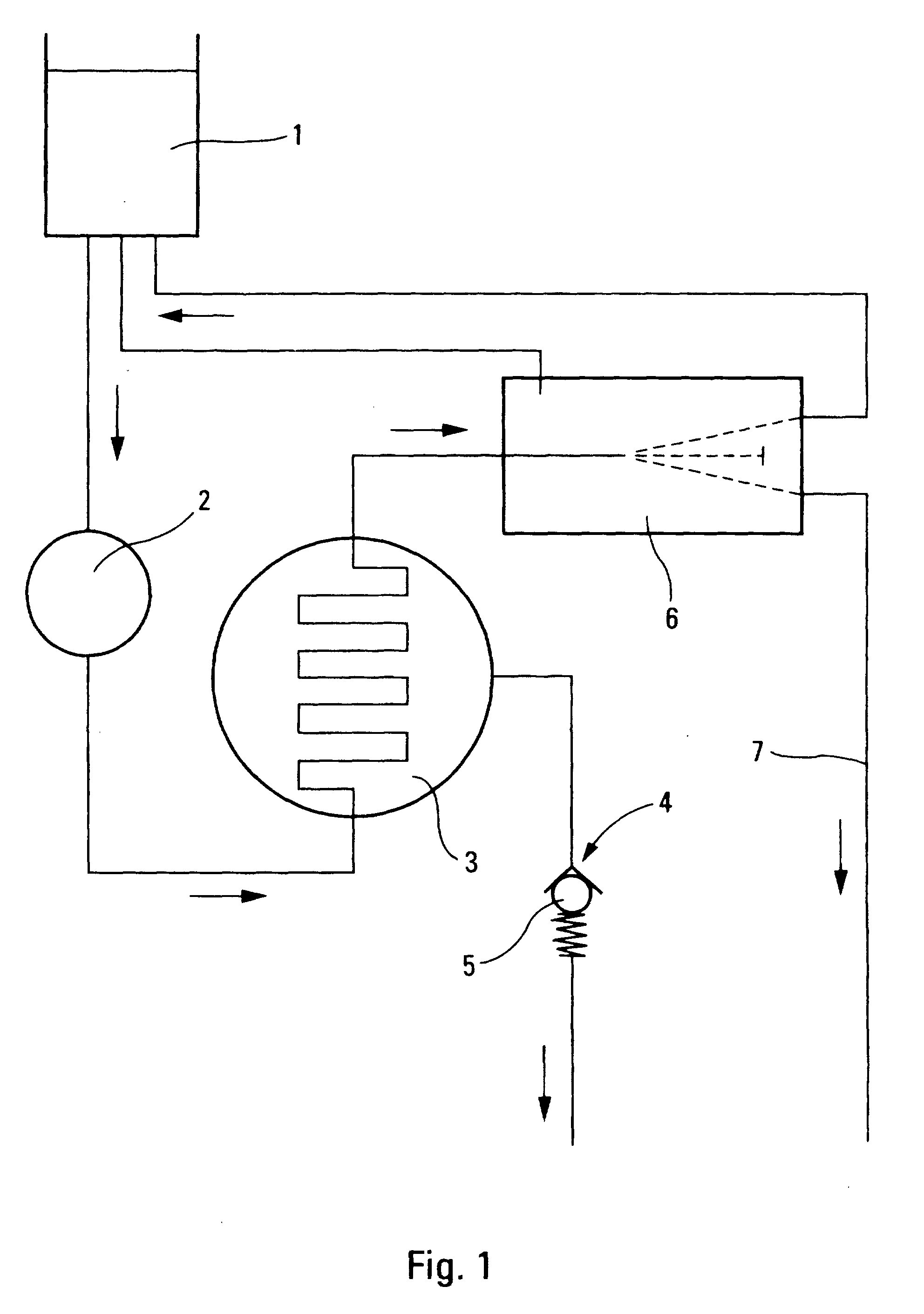 patent ep0935938b1