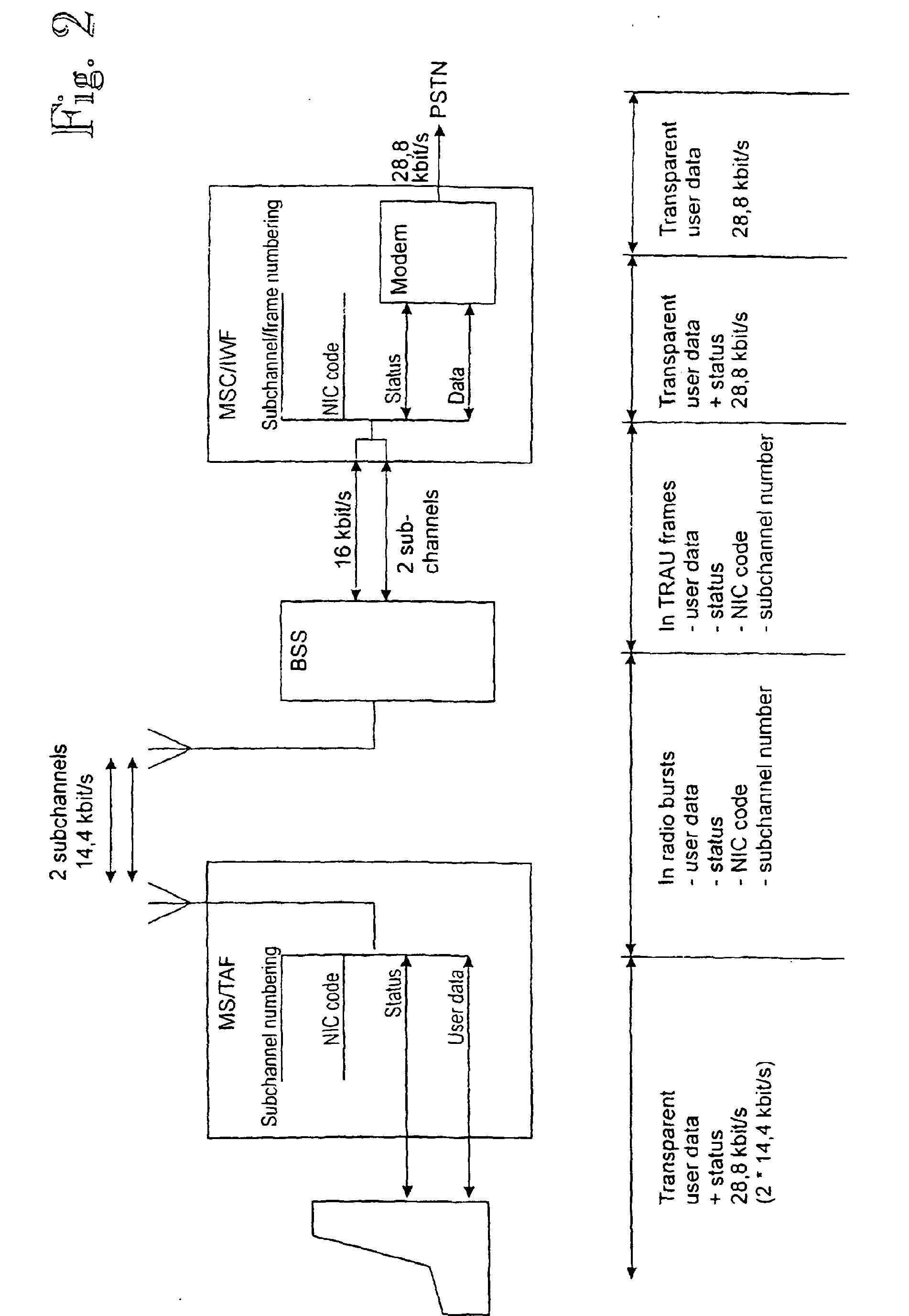 ms_ds15b1电路图