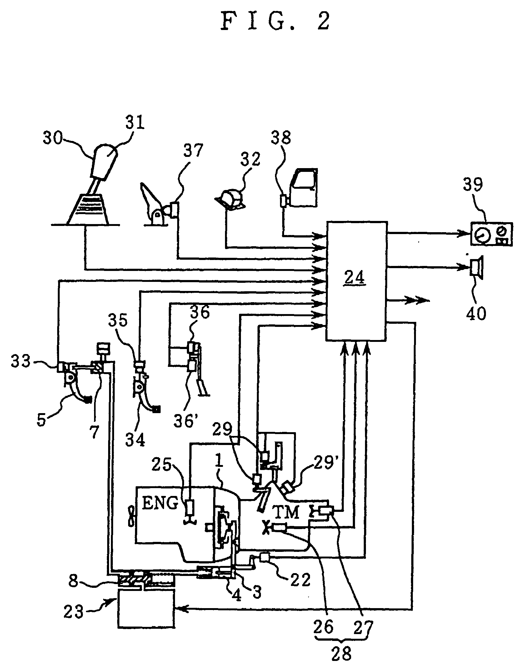 master and slave cylinder diagrams picsbud Master Slave Cylner Chevy master slave wiring diagram master get free image about 1696x2144 master and slave cylinder diagrams
