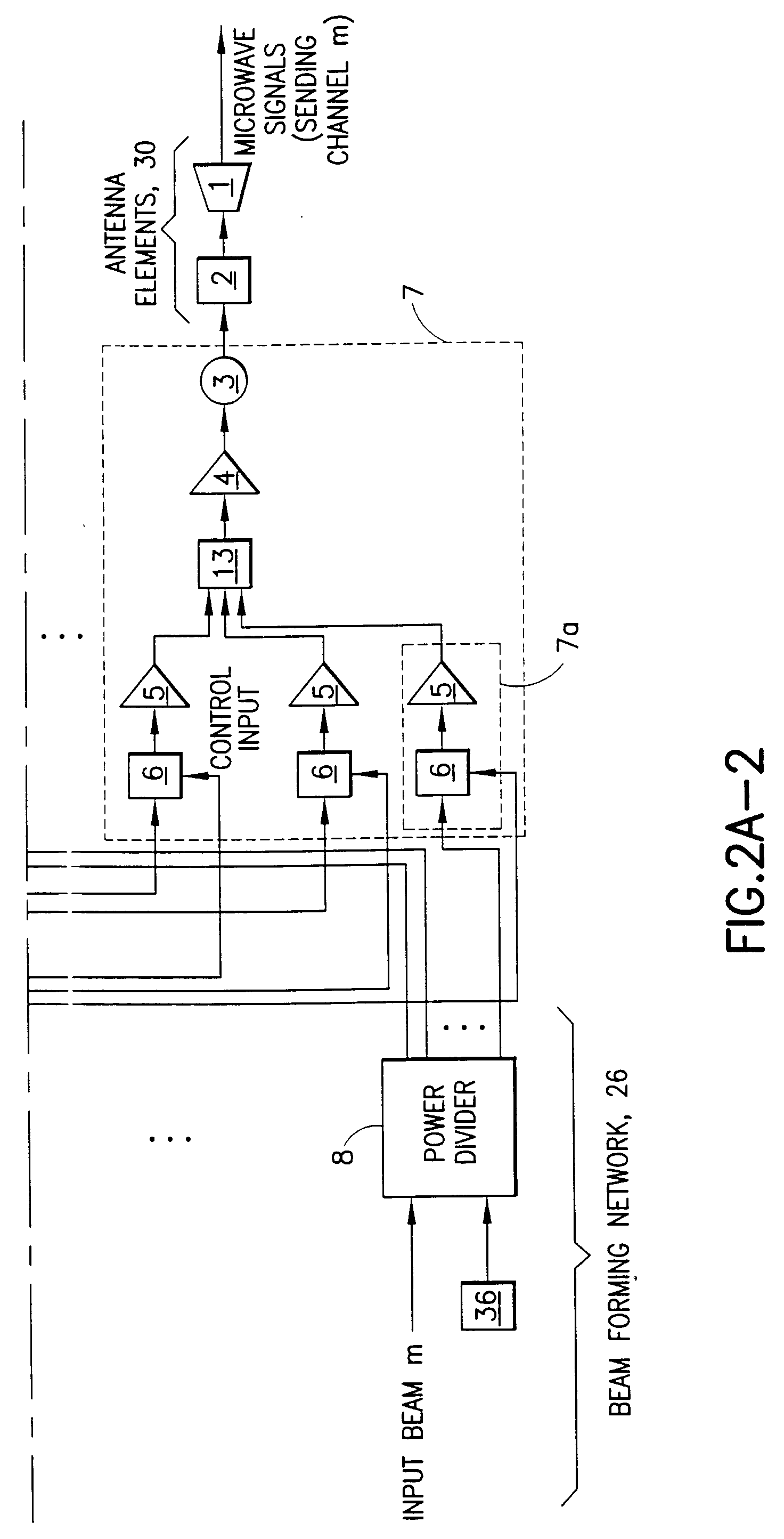 patent ep0939452a2
