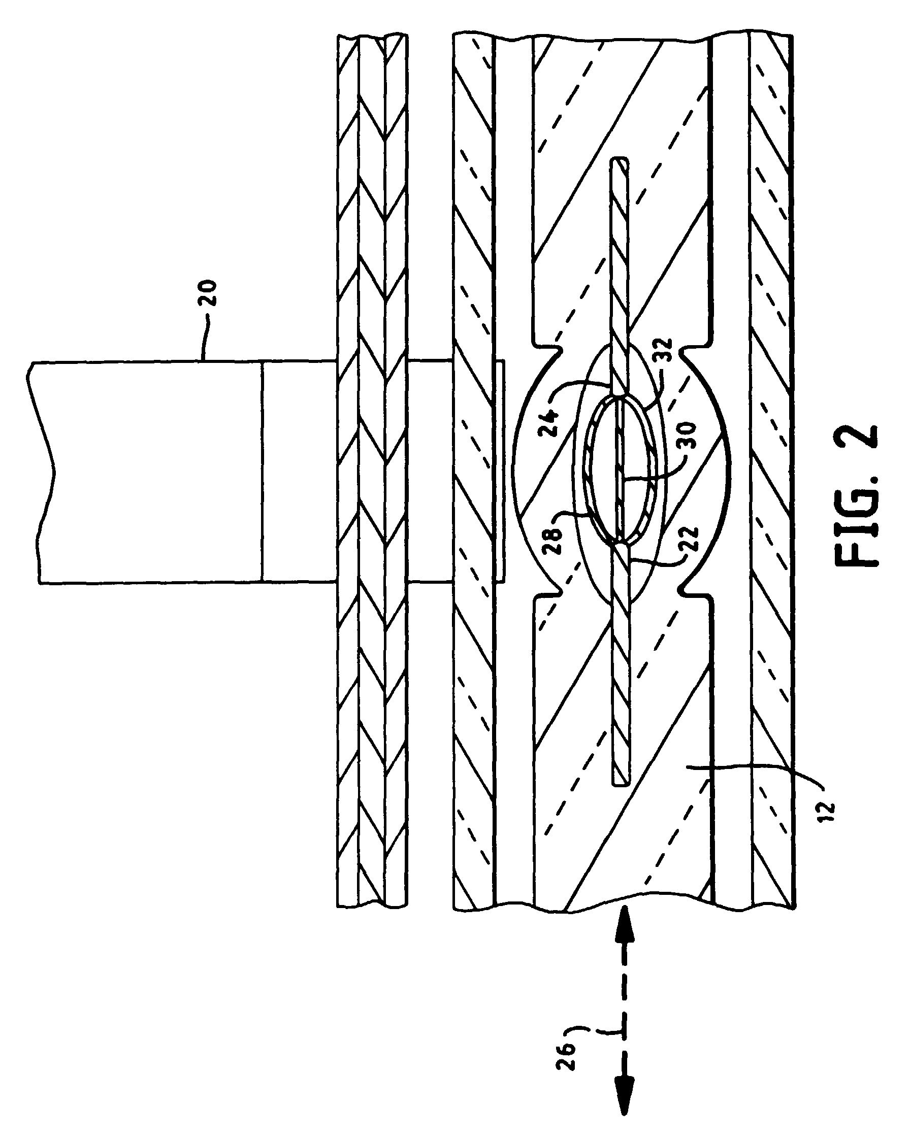 patent ep0940841a2