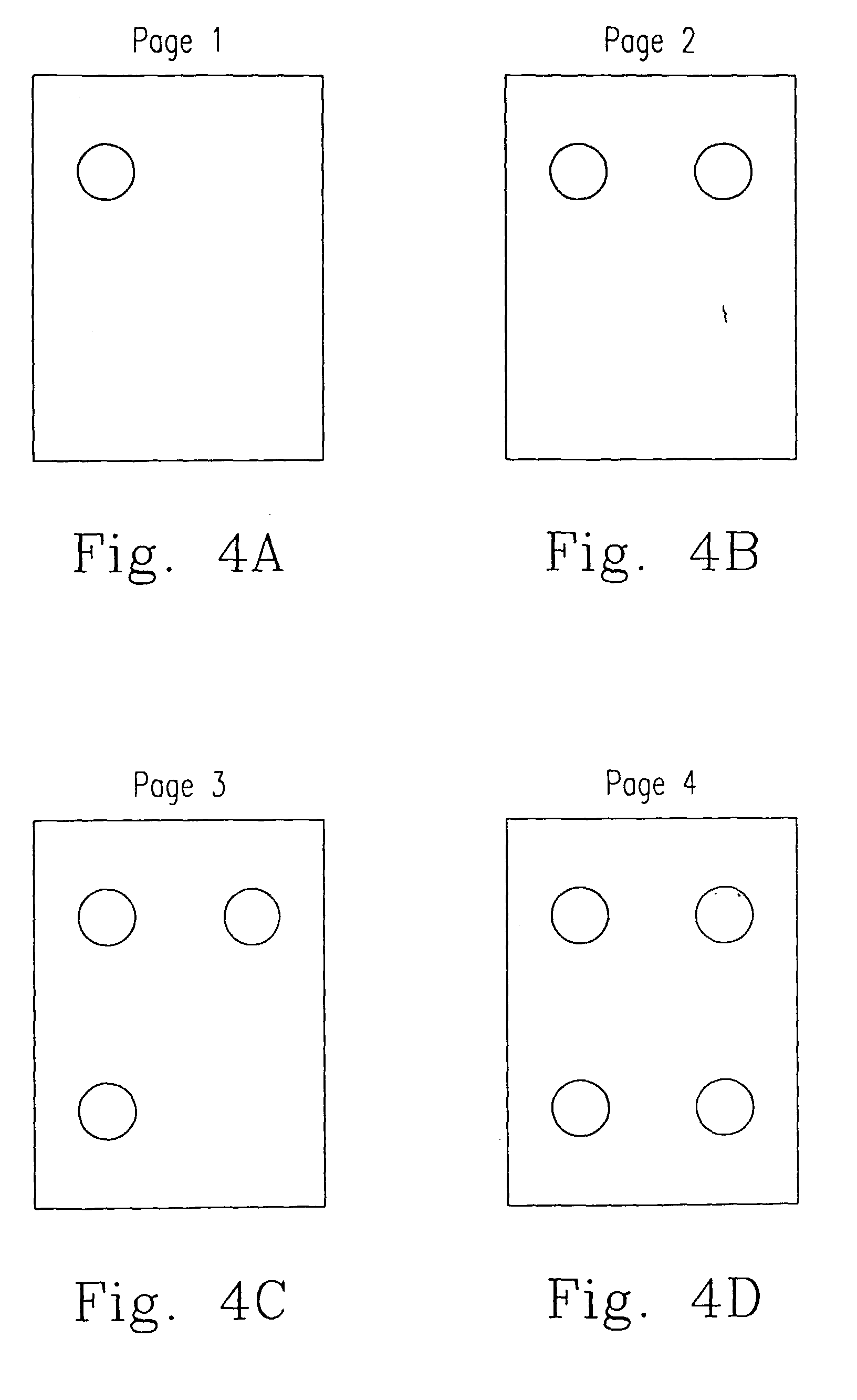 Patent ep0940966a1 book type controller for interactive multimedia patent drawing ccuart Images
