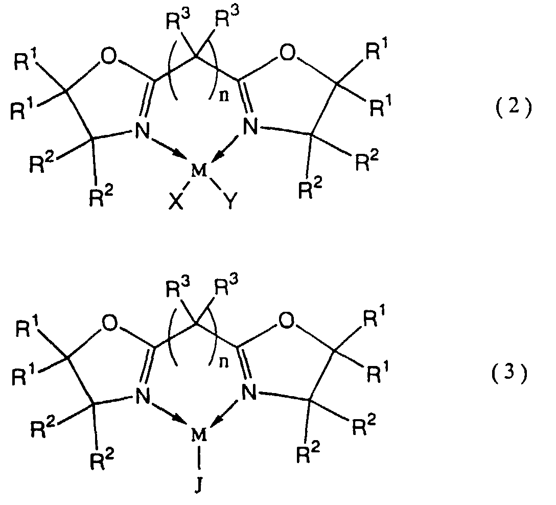ruthenium-catalyzed olefin metathesis In ruthenium-catalyzed olefin metathesis transformations xiaowei miao, c dric fischmeister, christian bruneau, and pierre h dixneuf[a] similar amounts (10-15 %) and 1 laboratoire catalyse et organom talliques h nmr experiments showed that the cross-metathesis product institut sciences.