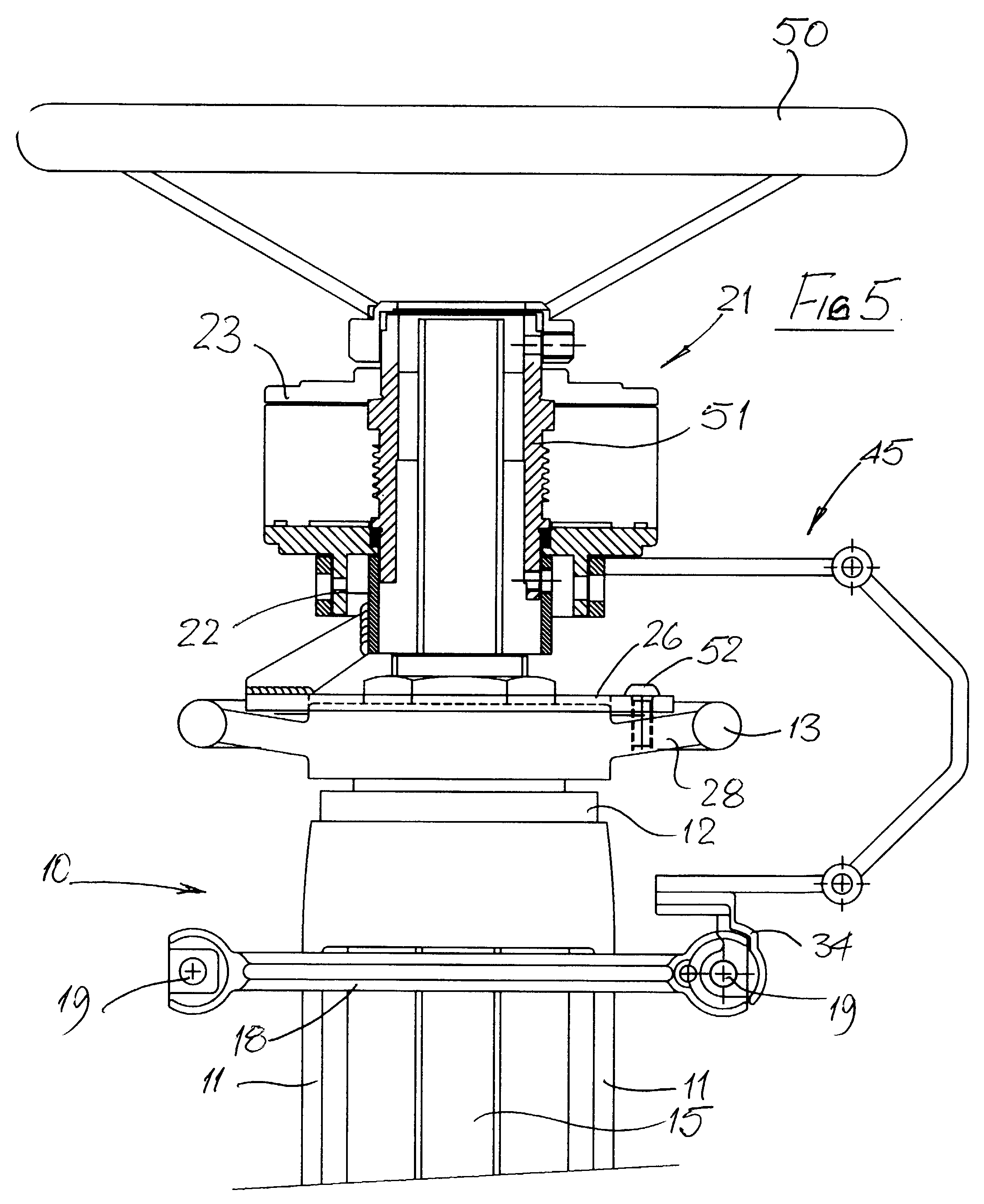 Patent Ep0942215a1 Lock Assemblies Google Patents Toyota 3 5 Engine Diagram Drawing