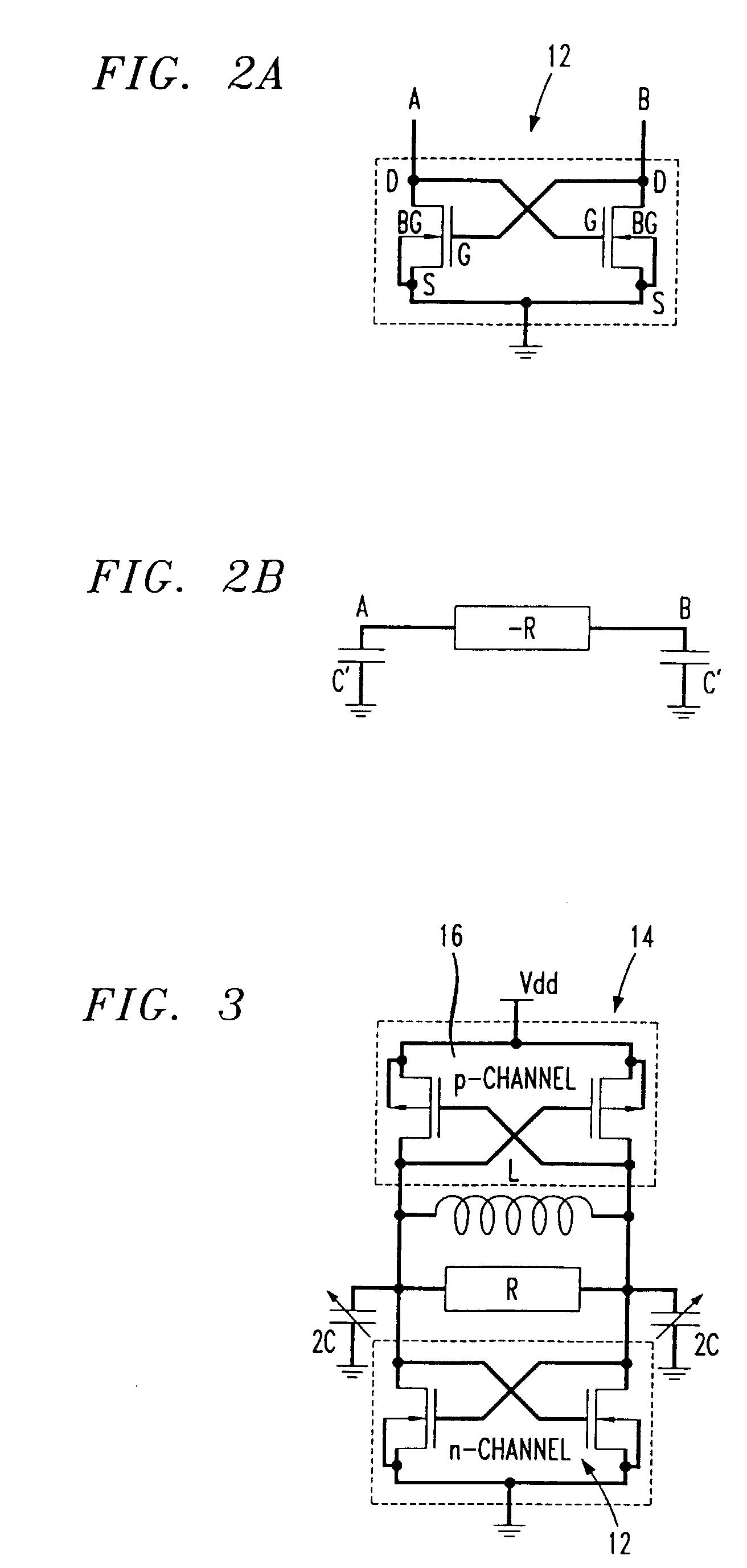 patent ep0942531a2