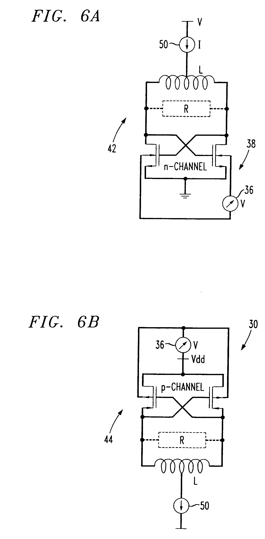 u0628 u0631 u0627 u0621 u0629  u0627 u0644 u0627 u062e u062a u0631 u0627 u0639 ep0942531a2 - voltage controlled oscillator  vco  cmos circuit