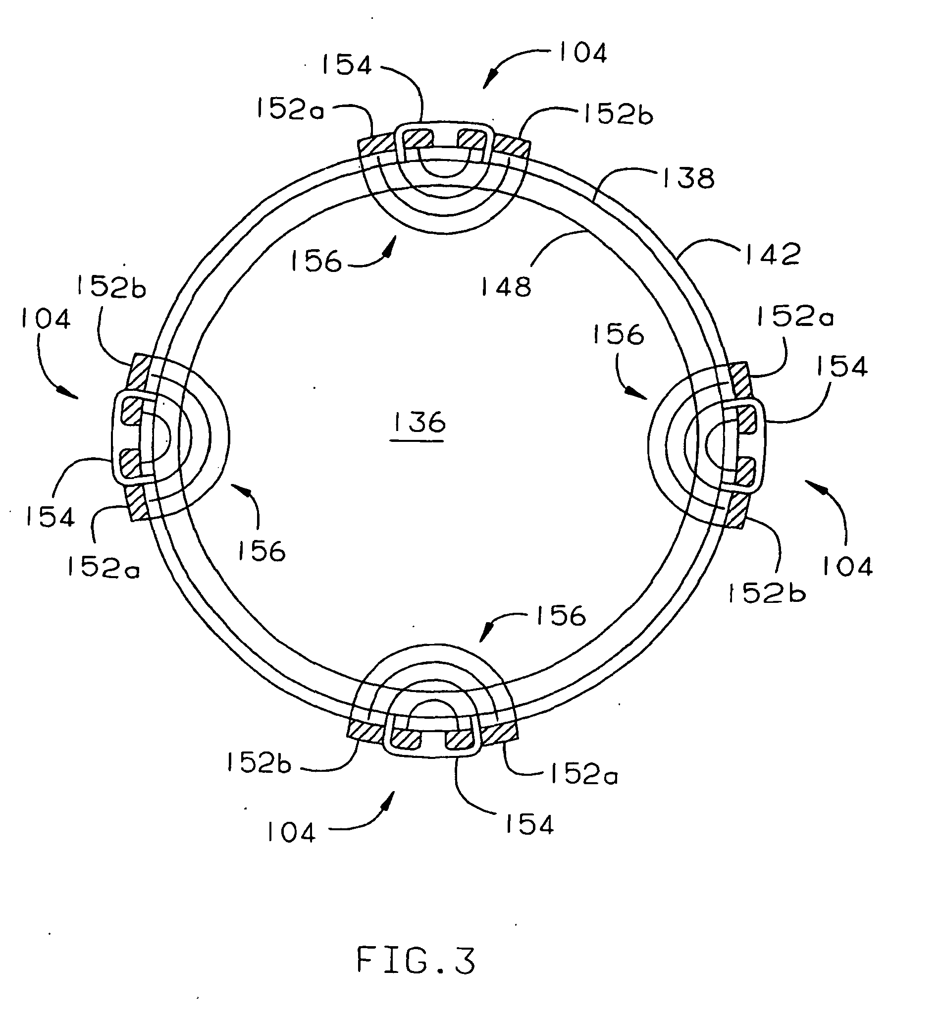 imgf0003 patent ep0943082b1 sealless pump rotor position and bearing teikoku pump wiring diagram at downloadfilm.co