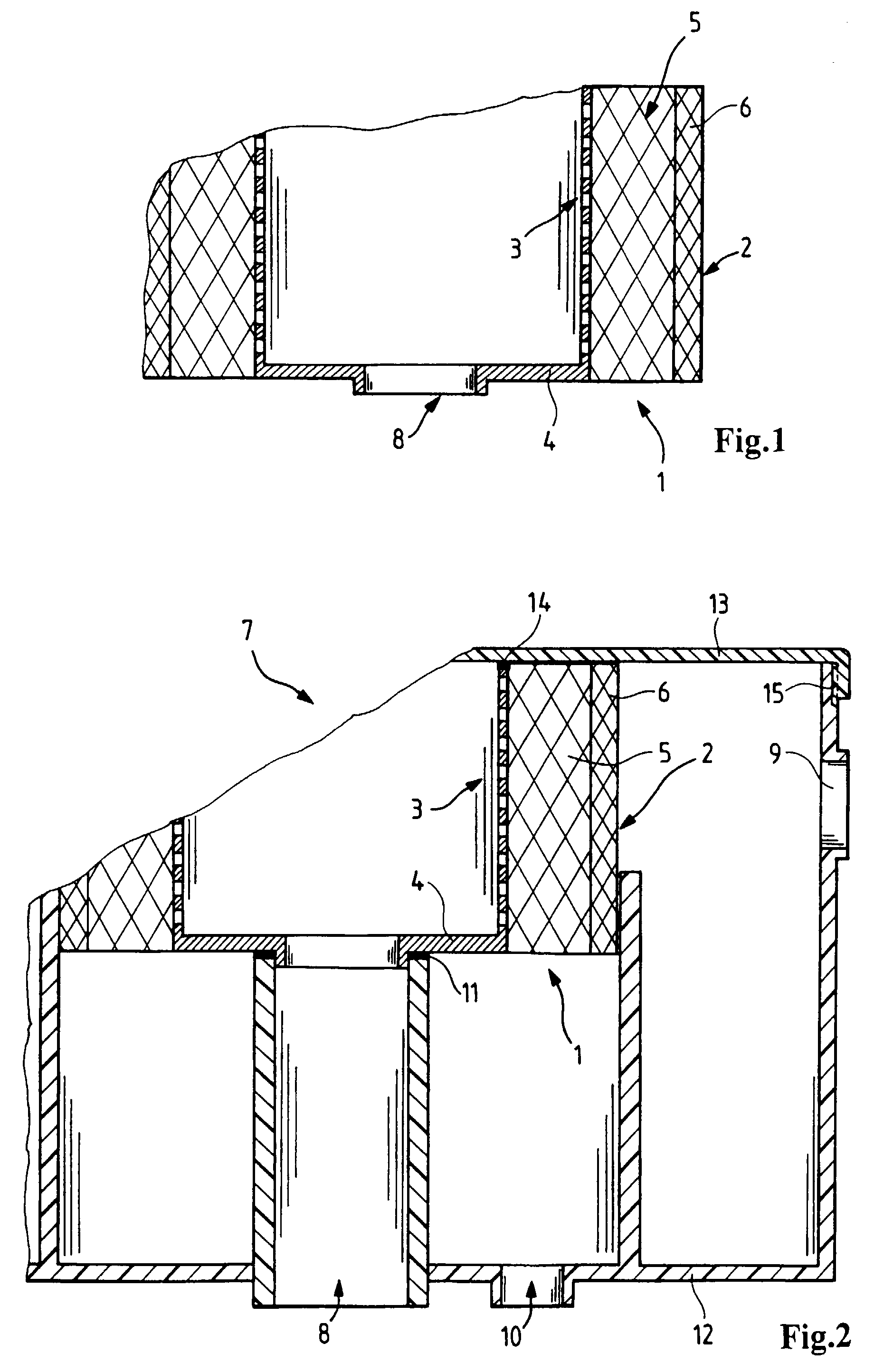 电路 电路图 电子 原理图 1840_2888 竖版 竖屏