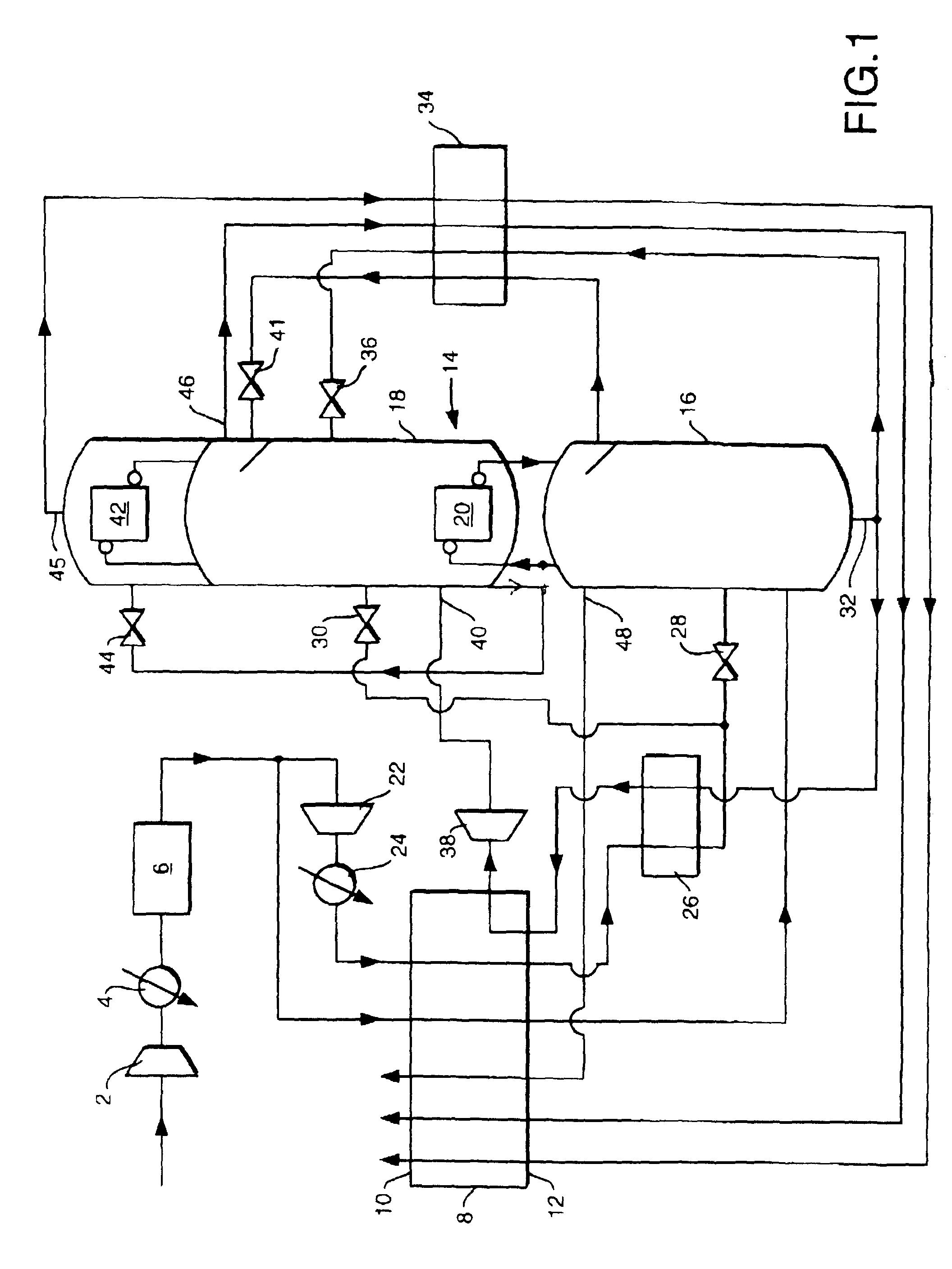 电路 电路图 电子 原理图 2112_2815 竖版 竖屏