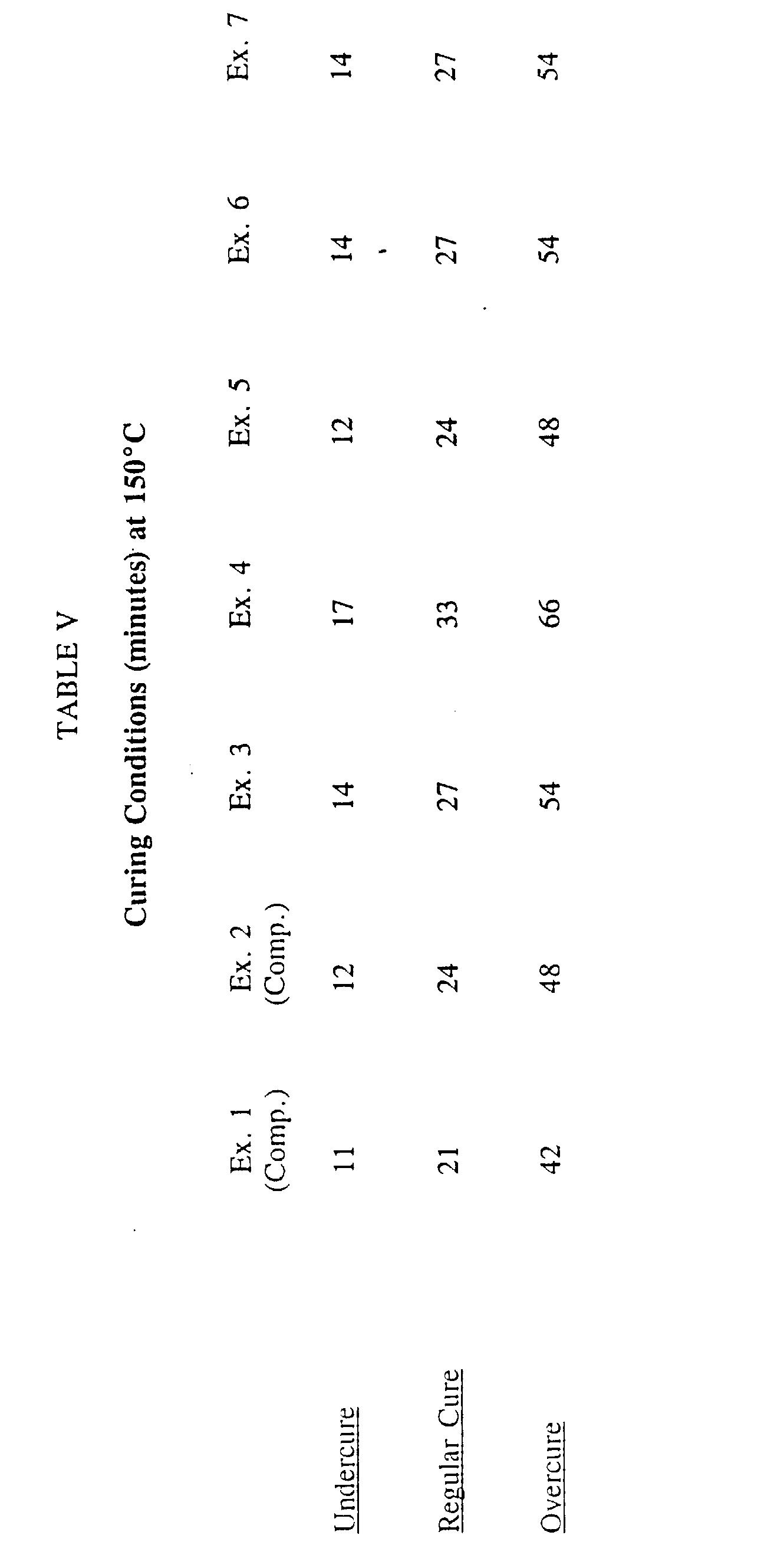 patent ep0953593a1