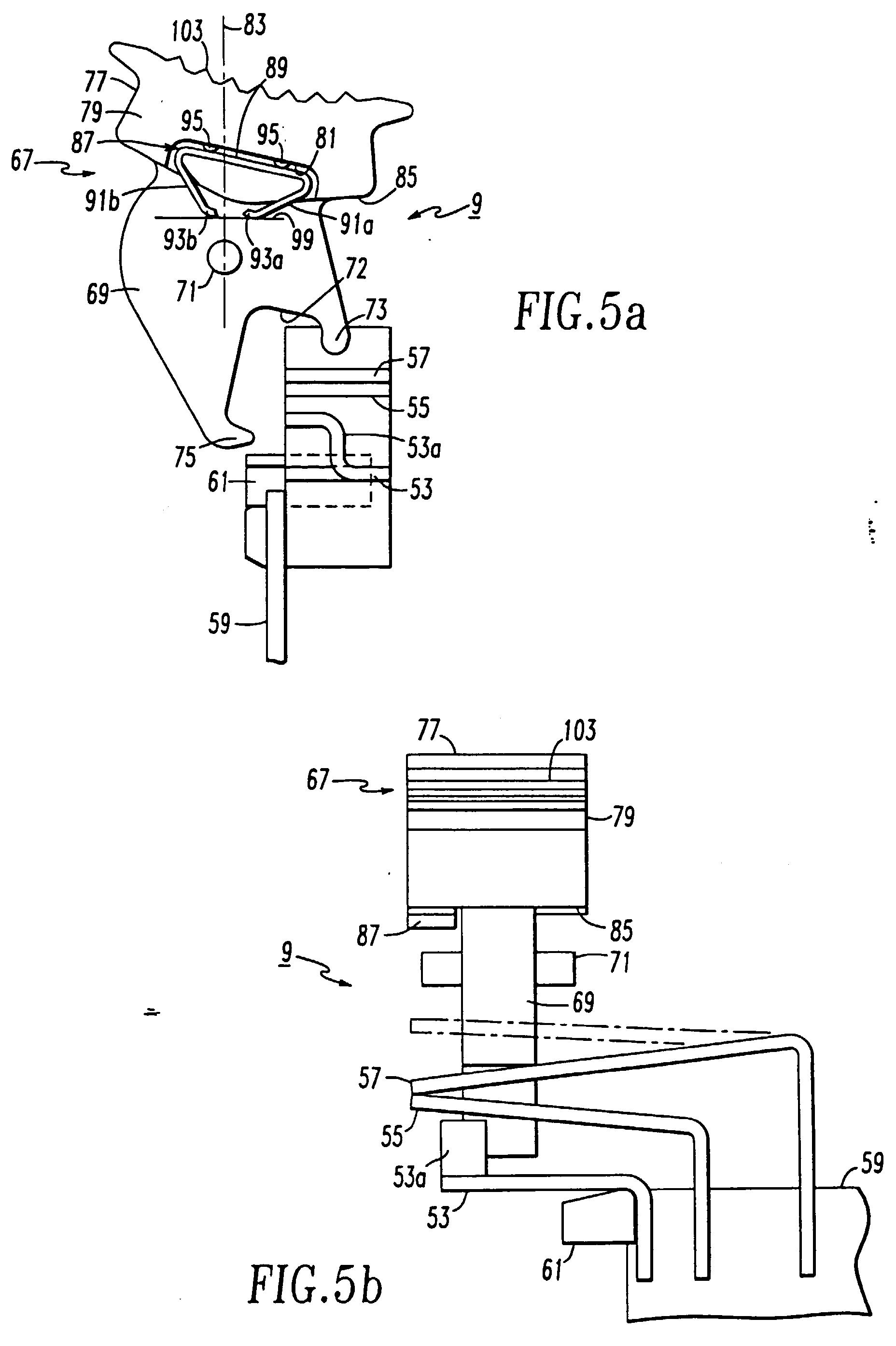 patent ep0954003a2