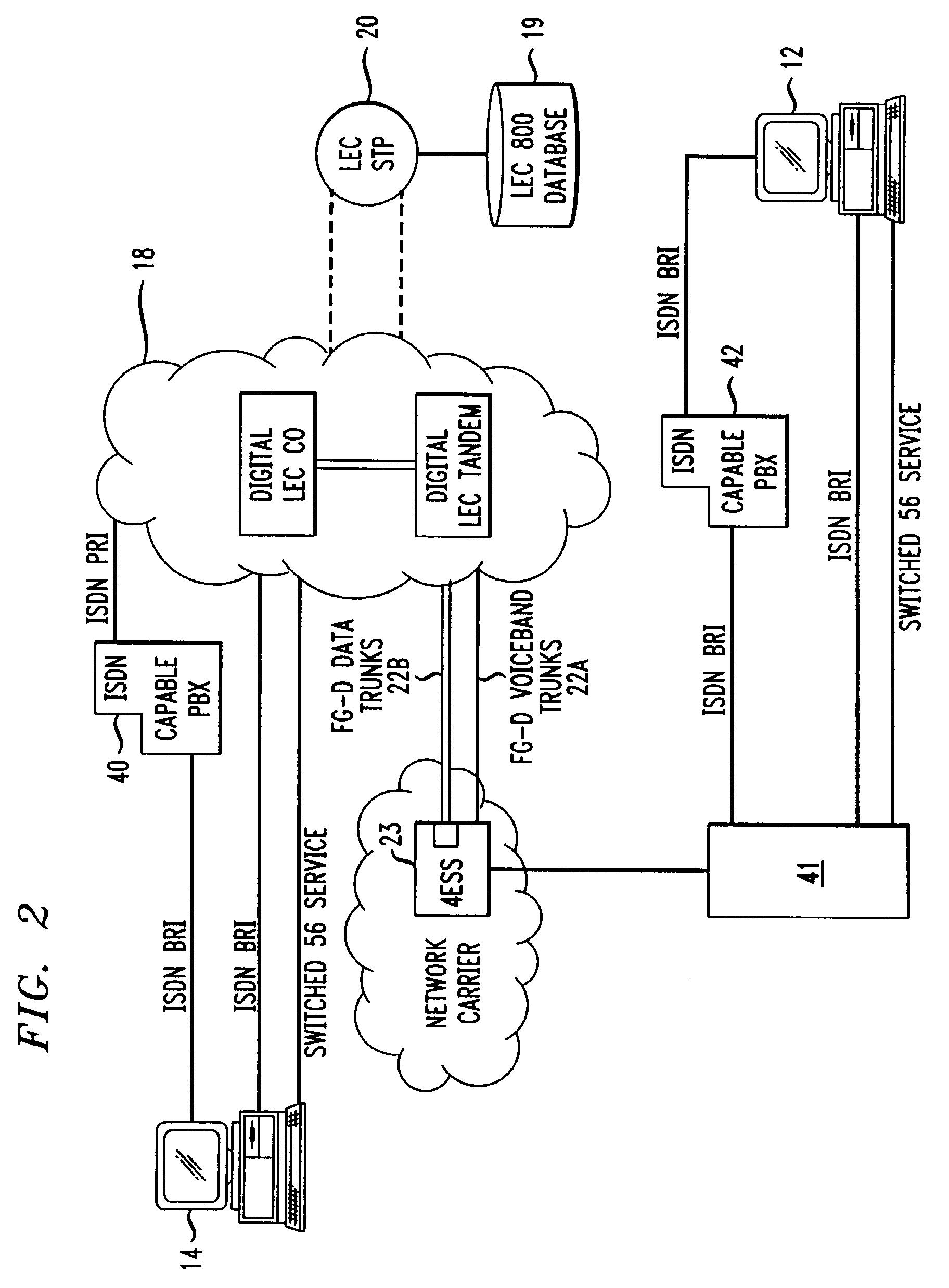 专利ep0954153a2 - method