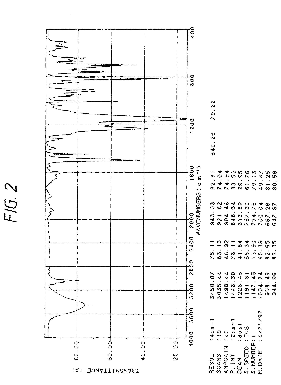 2sc2539..c2630电路图