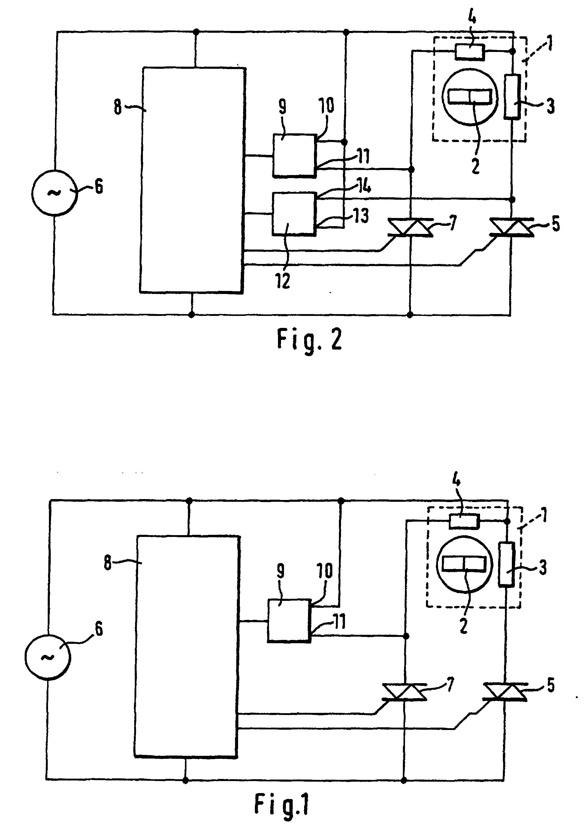 patent ep0957570b1