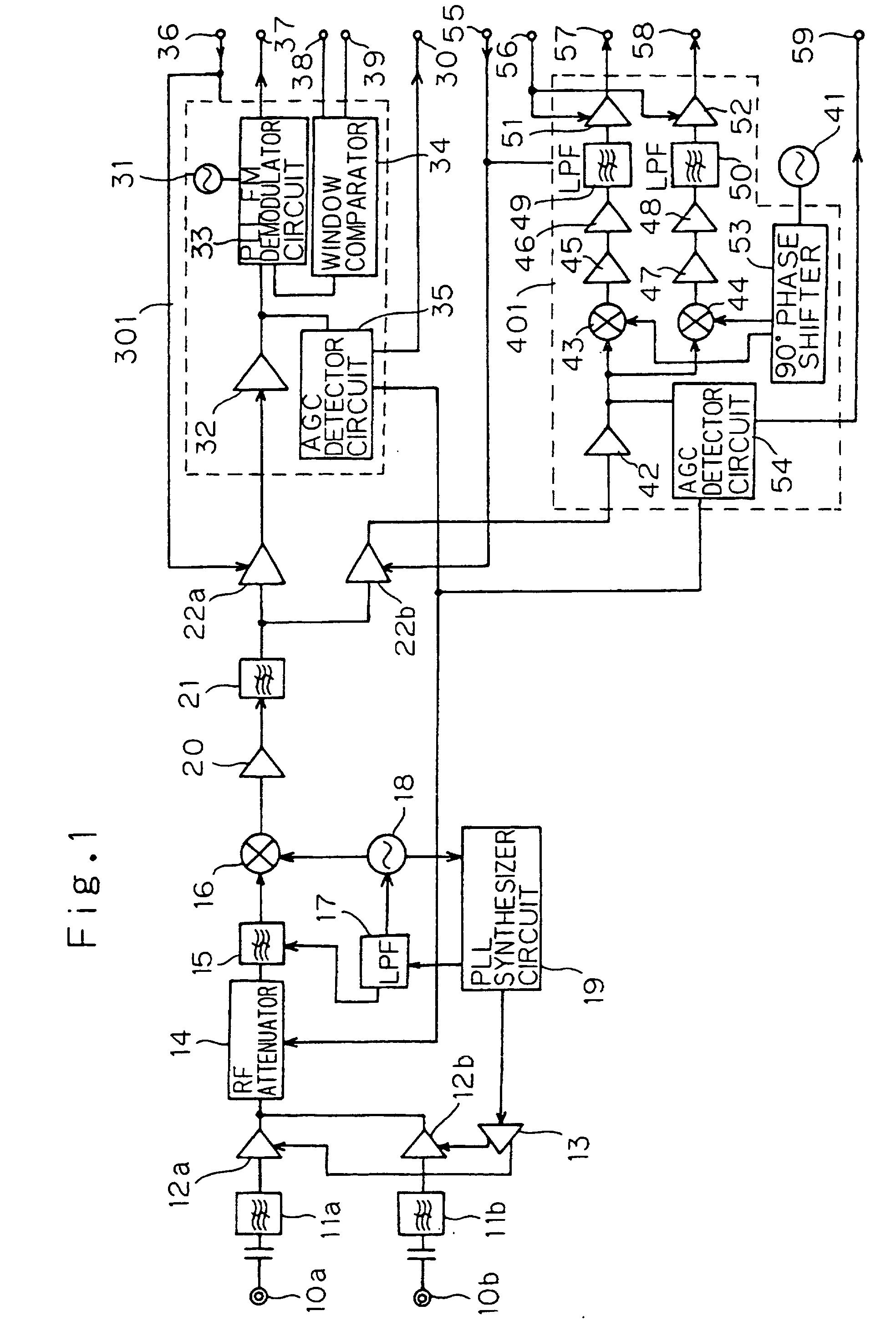 patent ep0959559b1