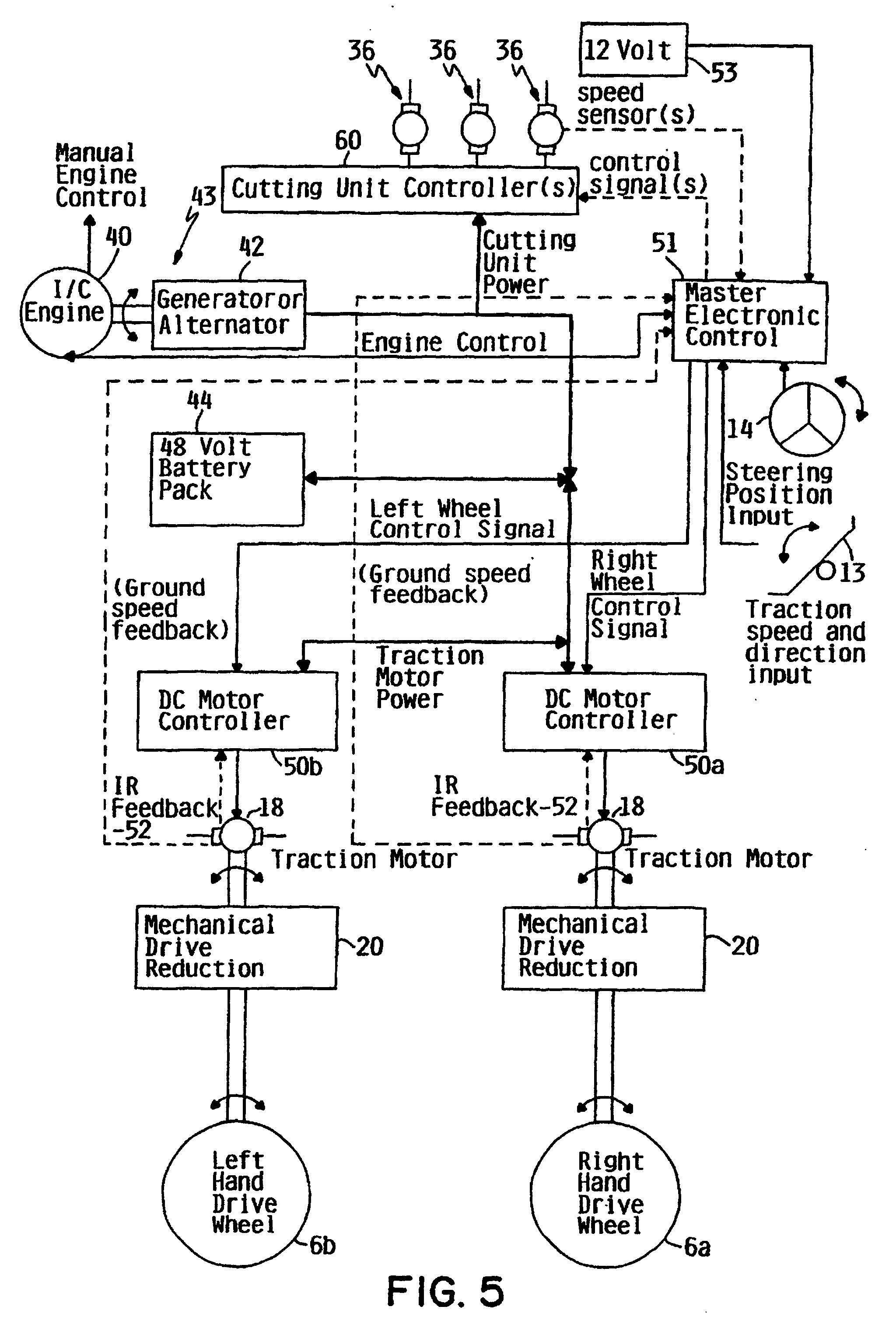 onan microlite 4000 wiring diagram wiring diagrams and schematics r k s onan 4 0kyfa26100 4000 watt microlite 0