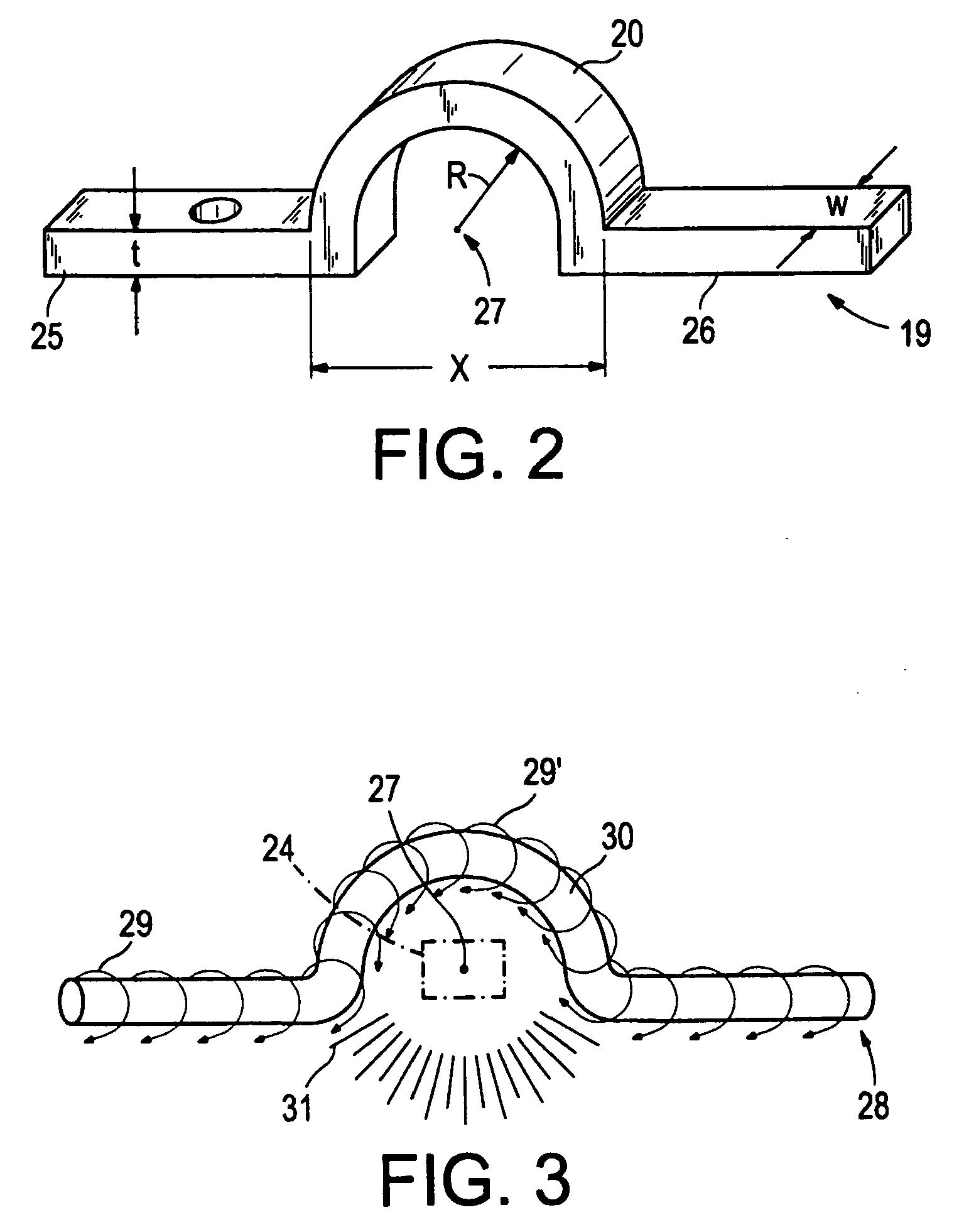 patent ep0966749b1