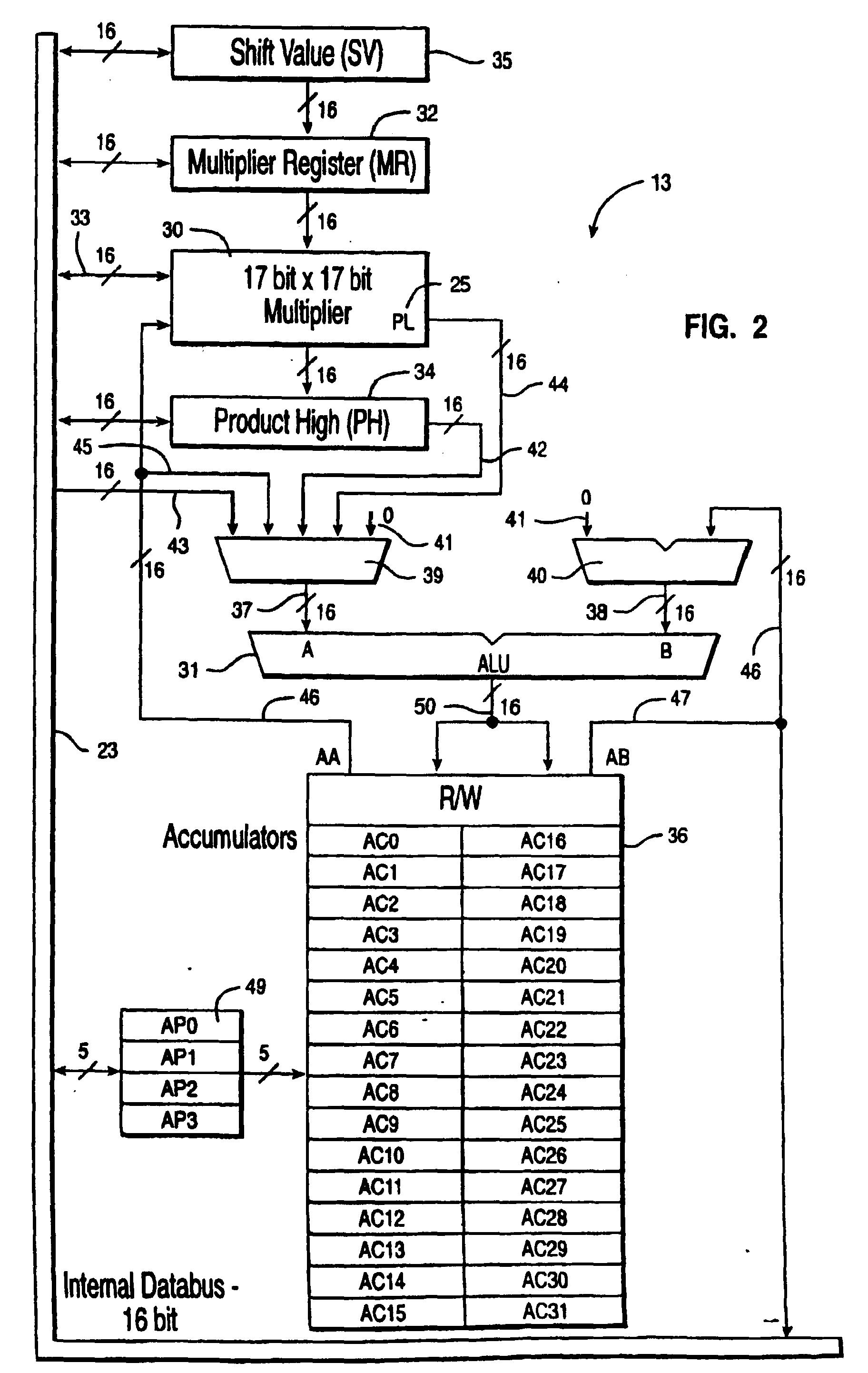 专利ep0967544a2 - digital