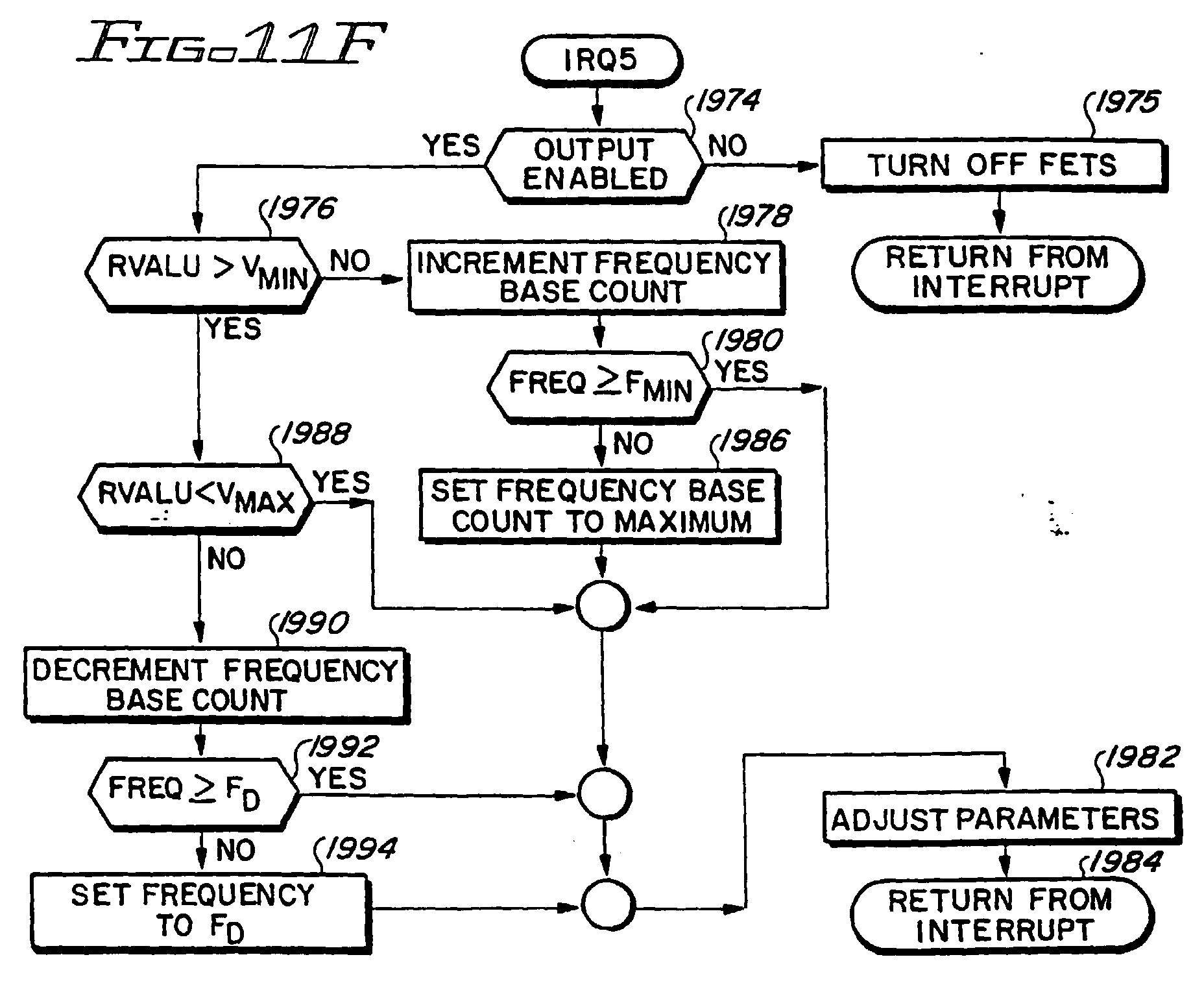 Honeywell Generator Wiring Diagram : Generac watt generator wiring diagrams get