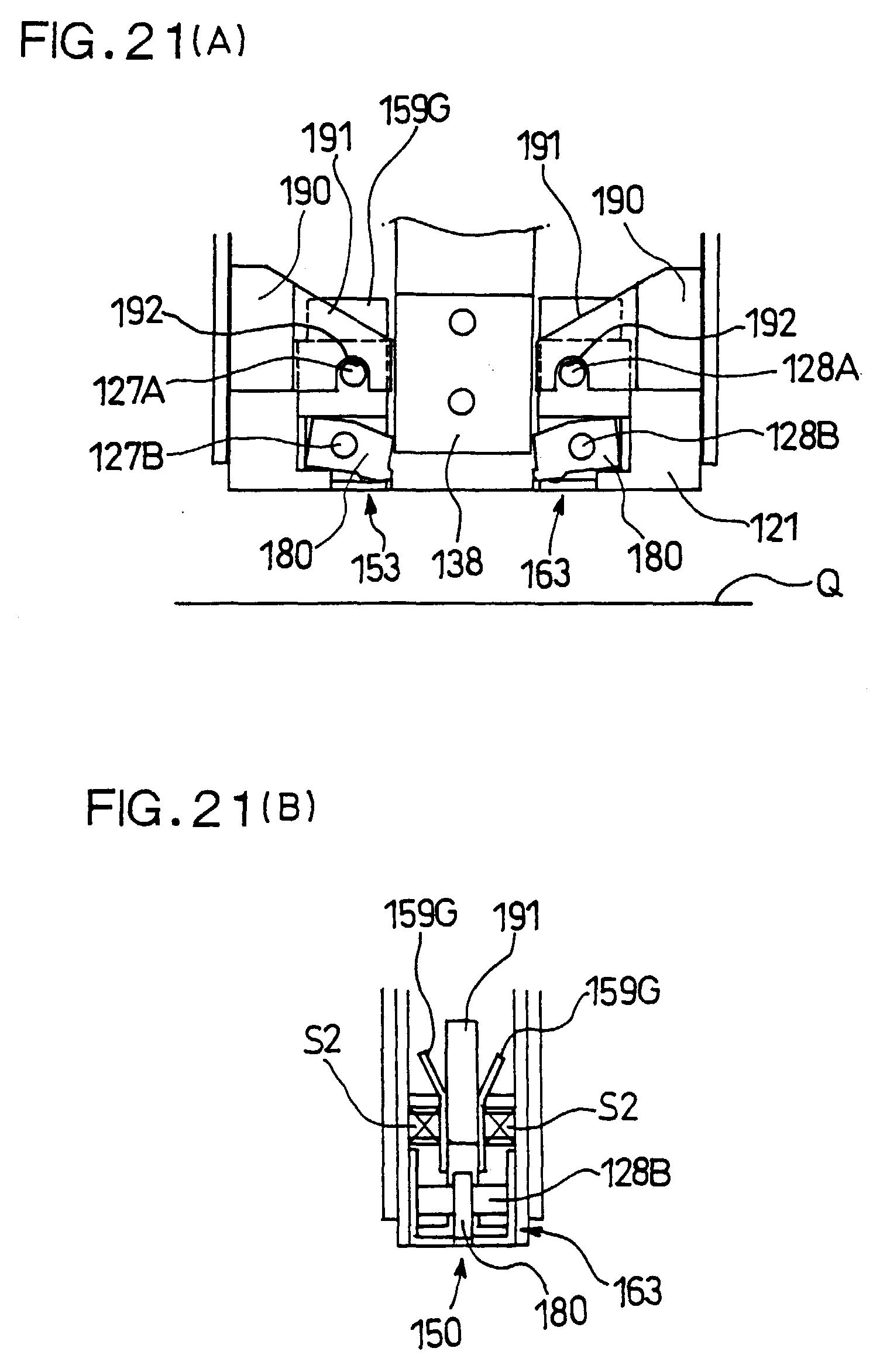 电路 电路图 电子 工程图 户型 户型图 平面图 原理图 1504_2344 竖版