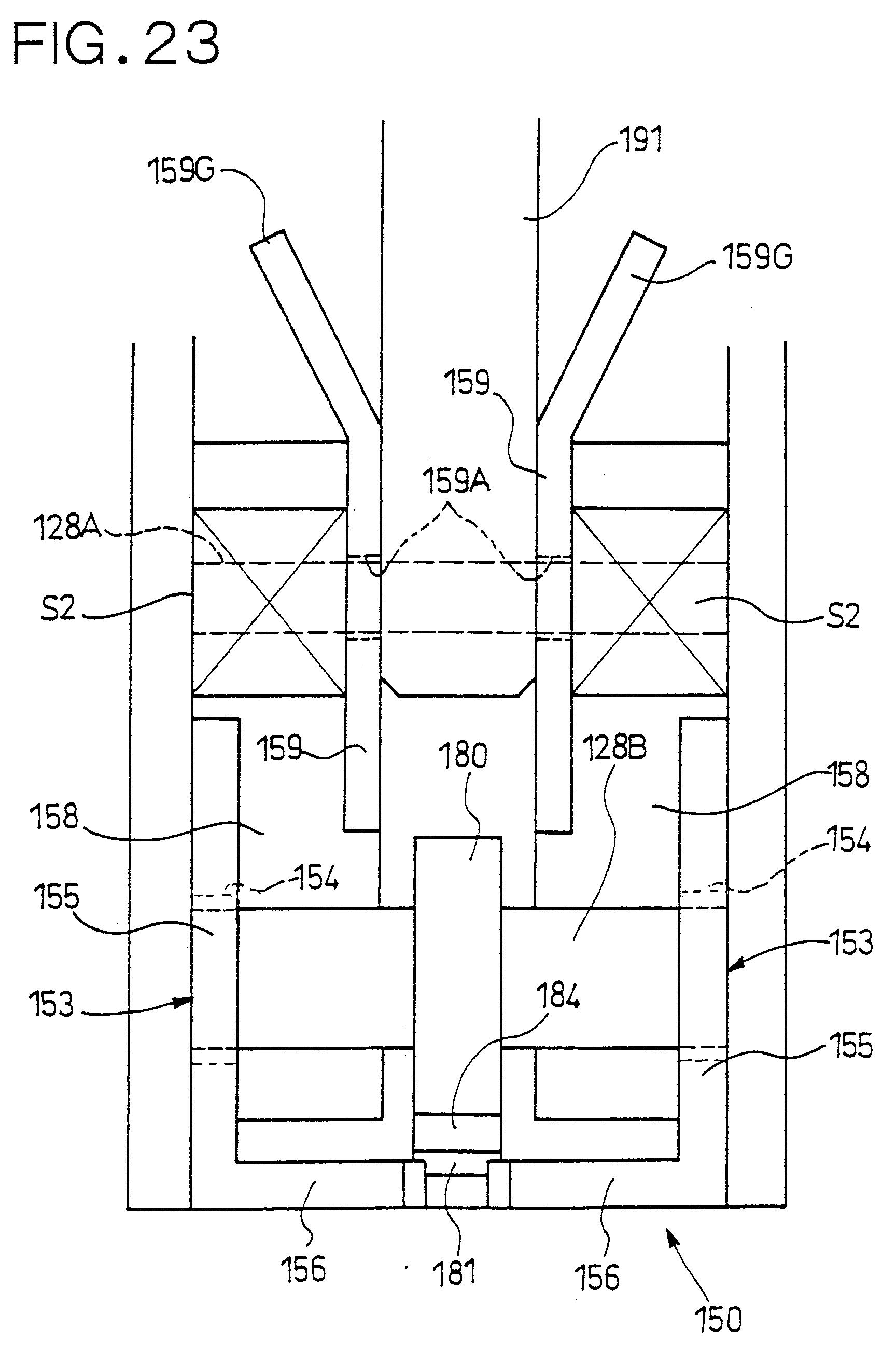 电路 电路图 电子 原理图 1728_2620 竖版 竖屏