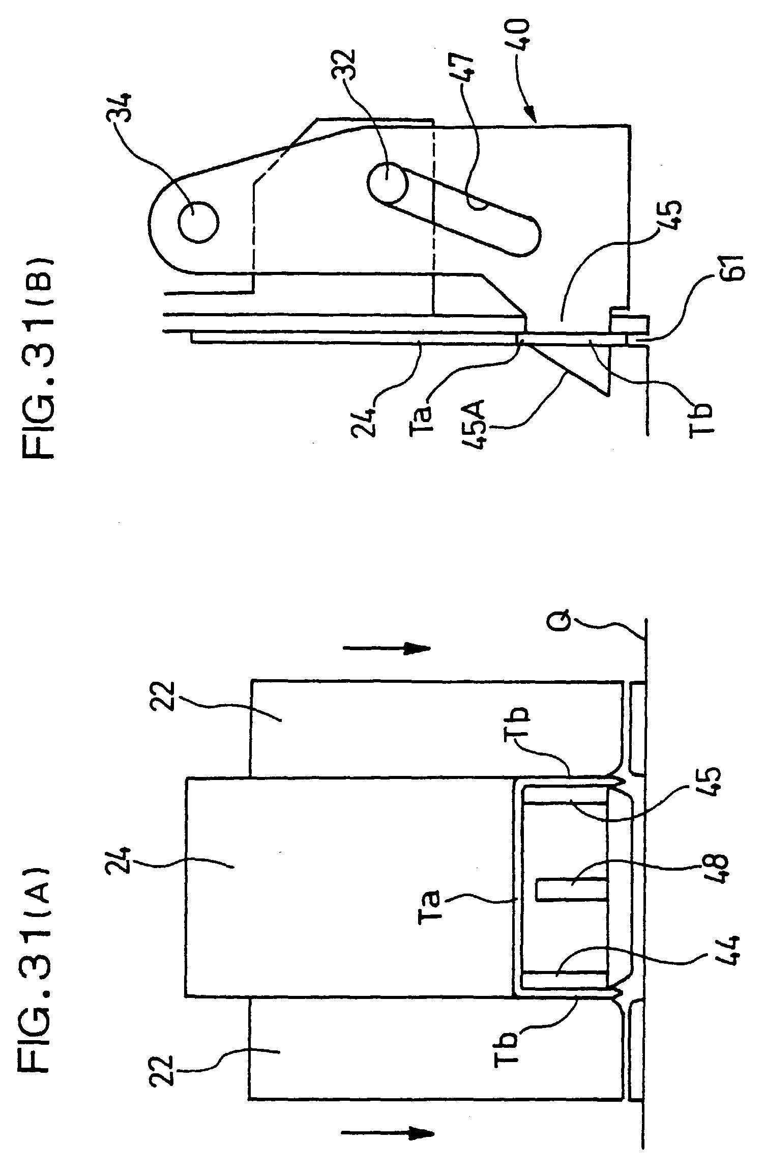 电路 电路图 电子 原理图 1504_2296 竖版 竖屏