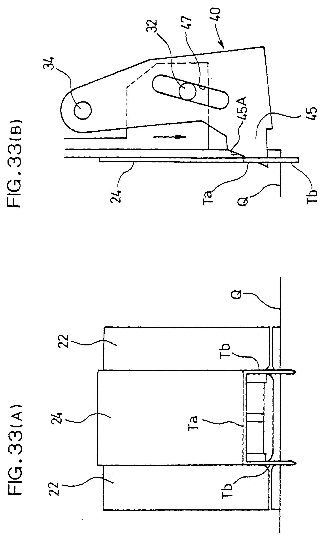 电路 电路图 电子 原理图 1472_2448 竖版 竖屏
