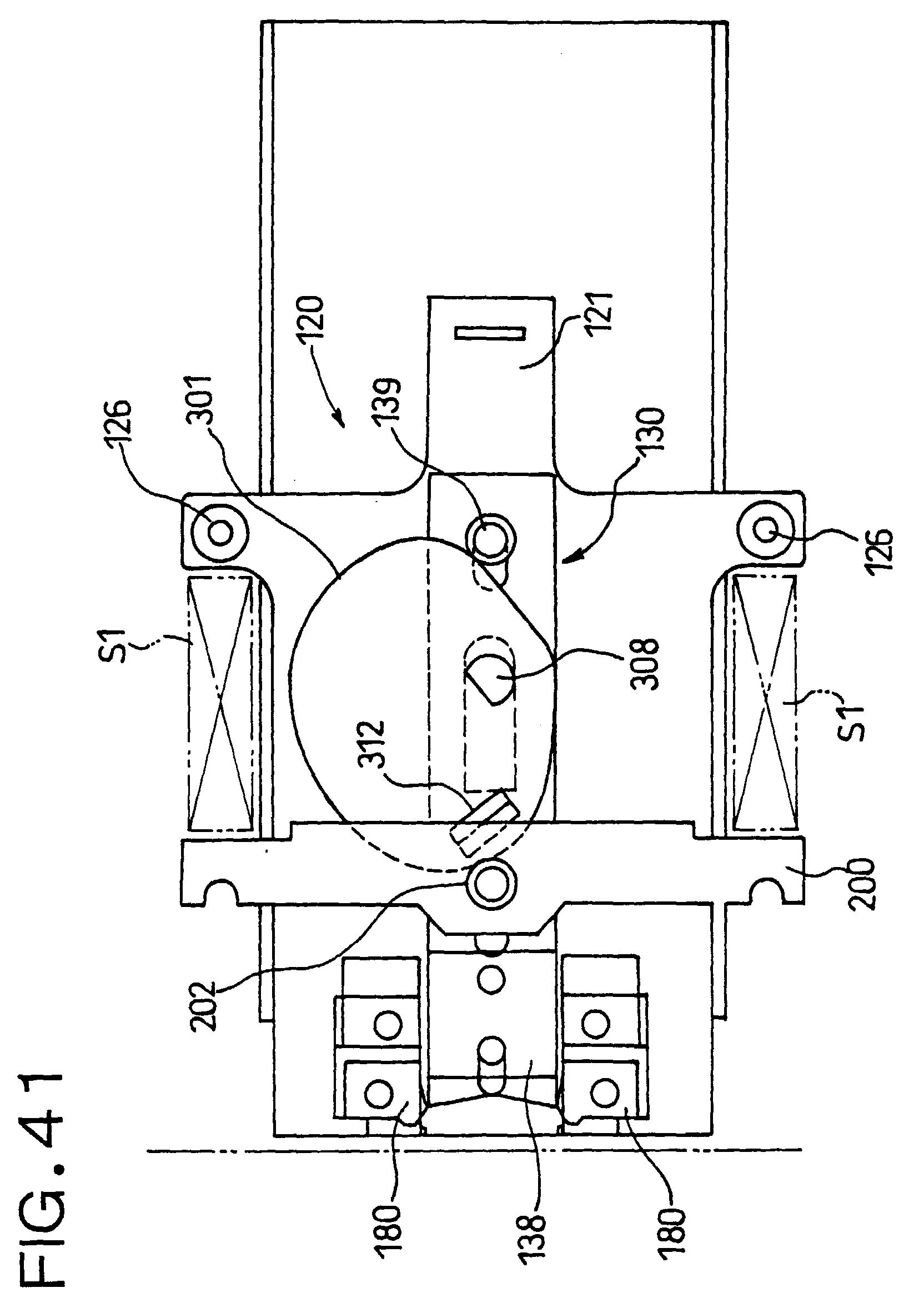 电路 电路图 电子 原理图 1664_2364 竖版 竖屏