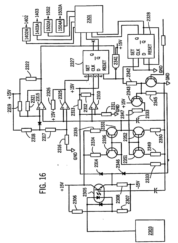 brevet ep0970775b1 - power convertor