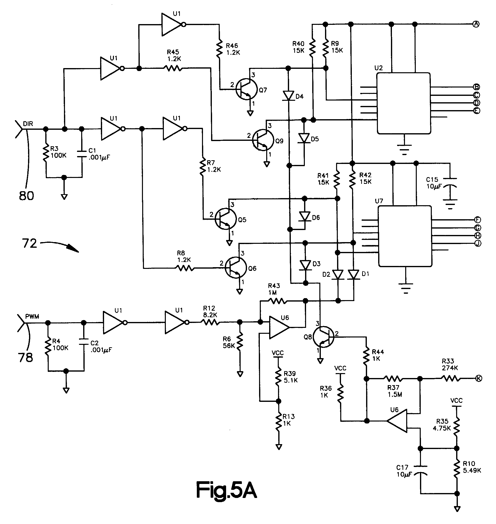 biffi mov wiring diagram 24 wiring diagram images Exhaust Gas Recirculation Control Circuit Exhaust System Diagram
