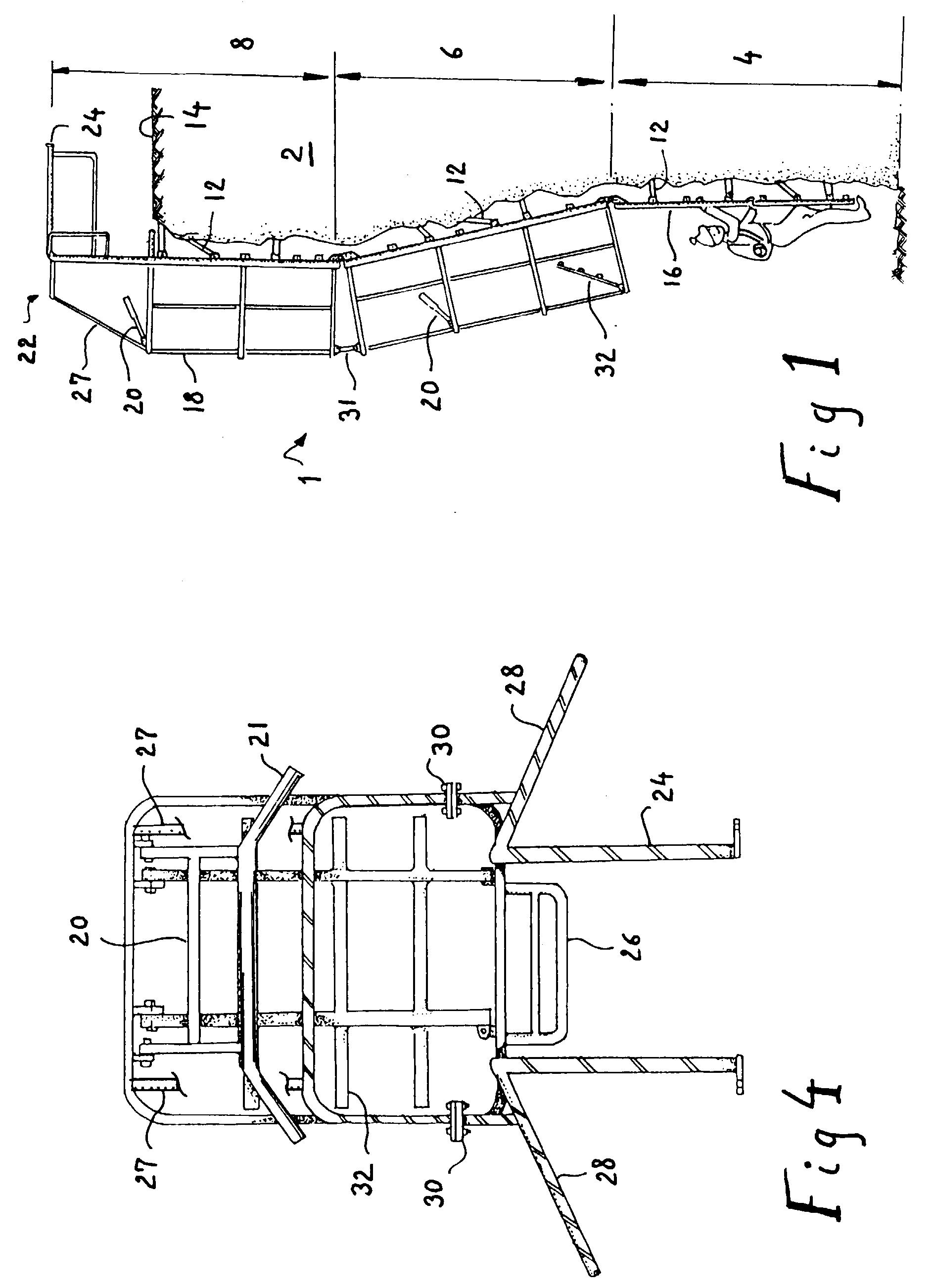电路 电路图 电子 工程图 平面图 原理图 1888_2604 竖版 竖屏