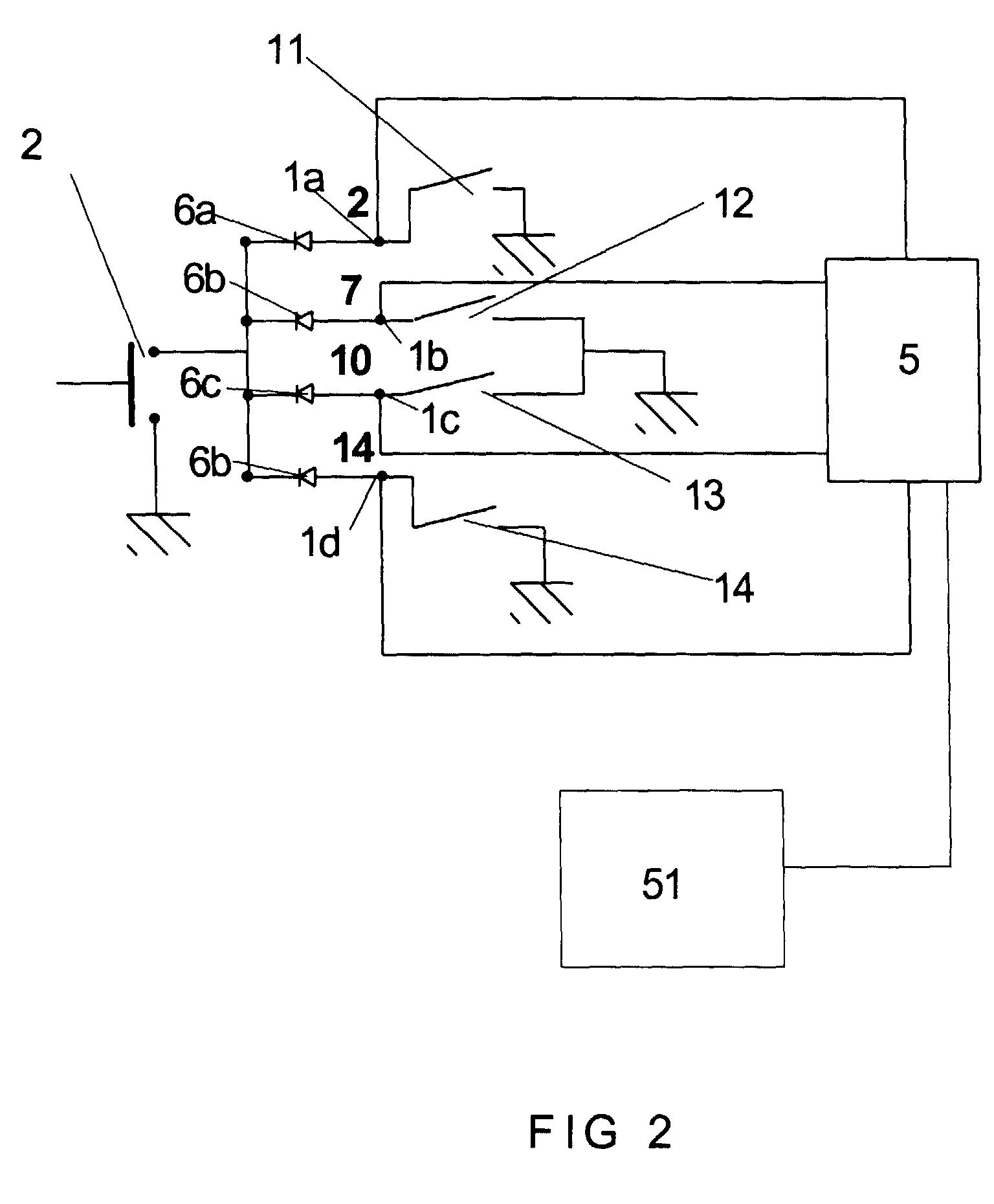 patent ep0974893a1