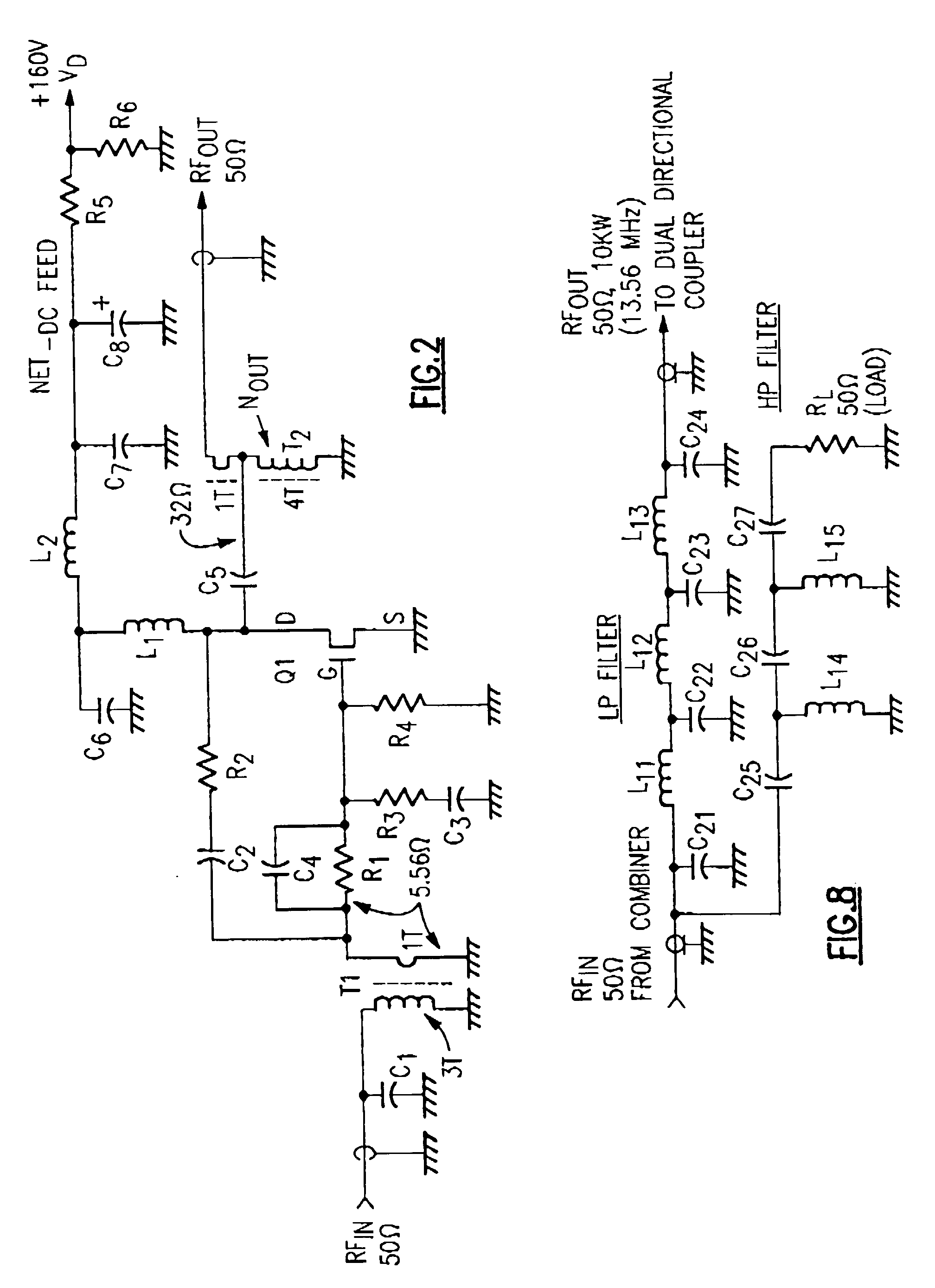genset synchronizing panel wiring diagram