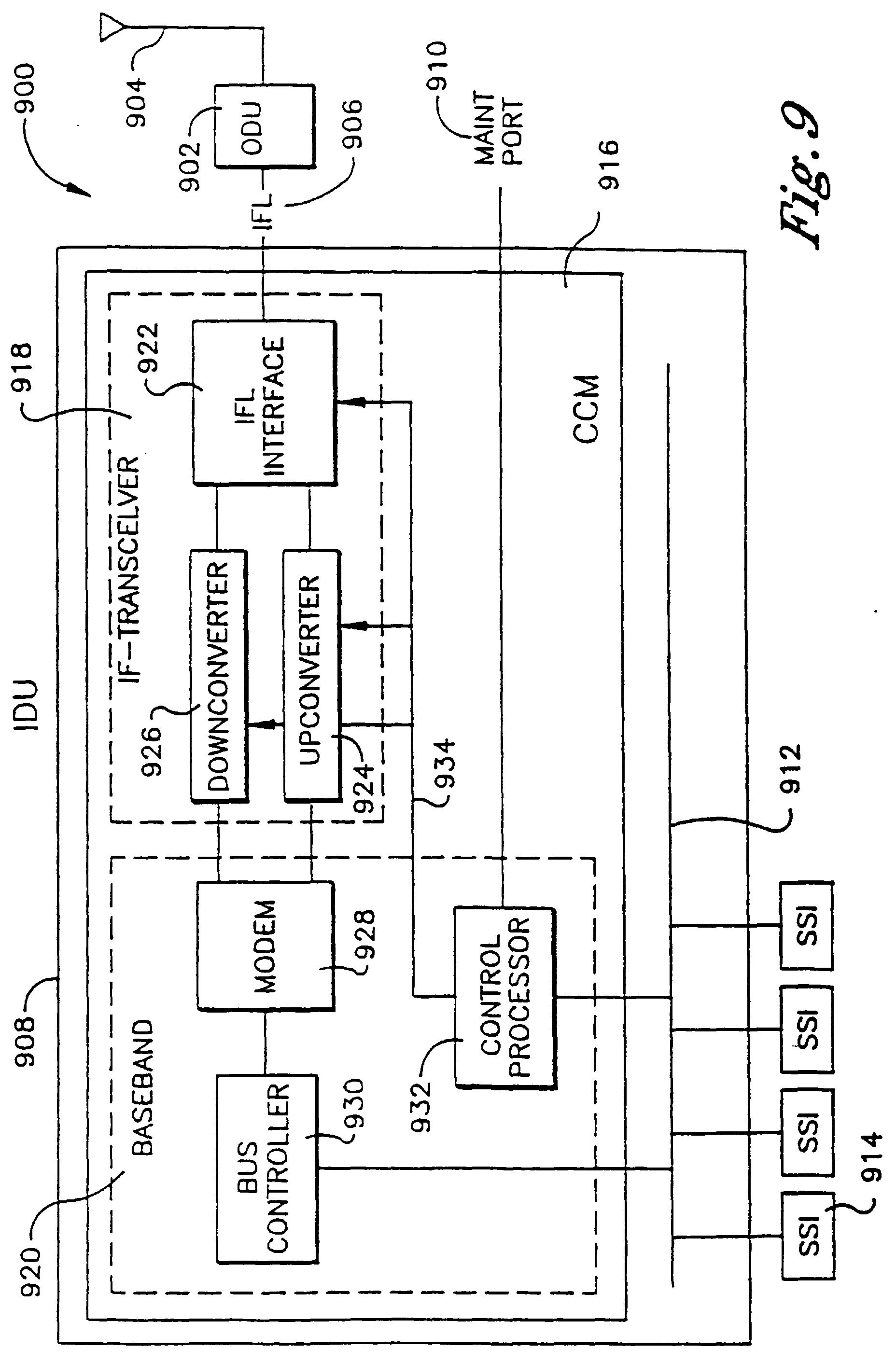 电路 电路图 电子 原理图 1856_2824 竖版 竖屏