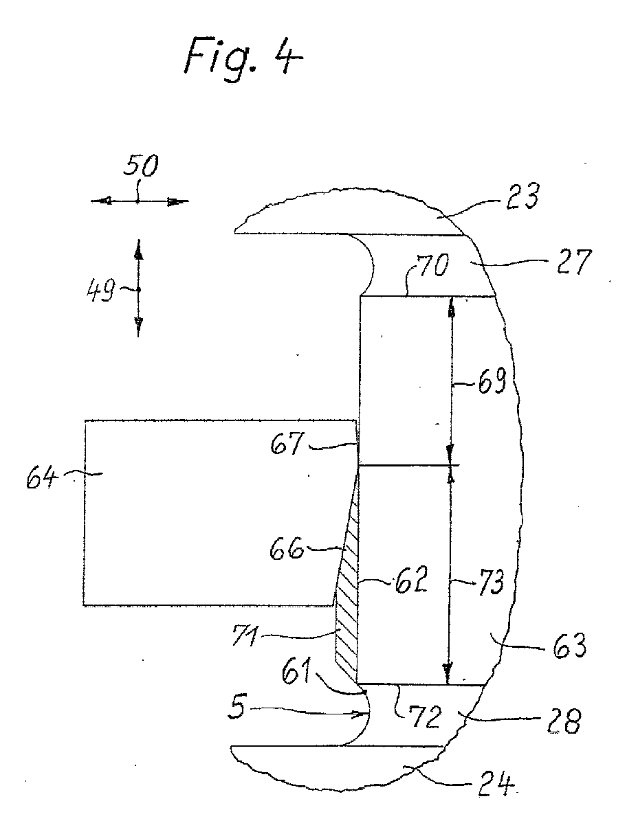 电路 电路图 电子 户型 户型图 平面图 原理图 928_1198 竖版 竖屏