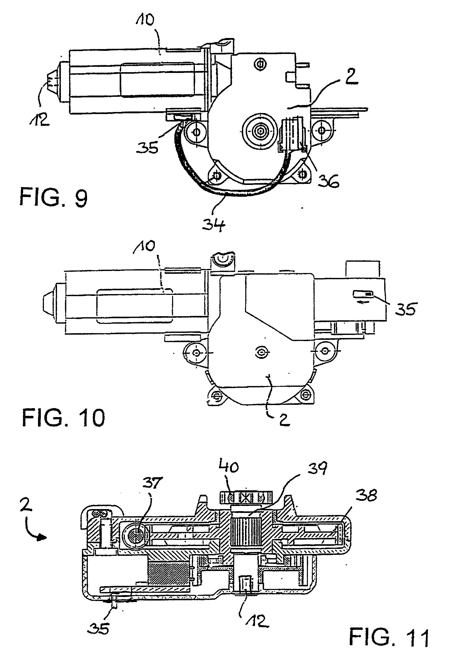 专利ep0978402b1 - vorrichtung