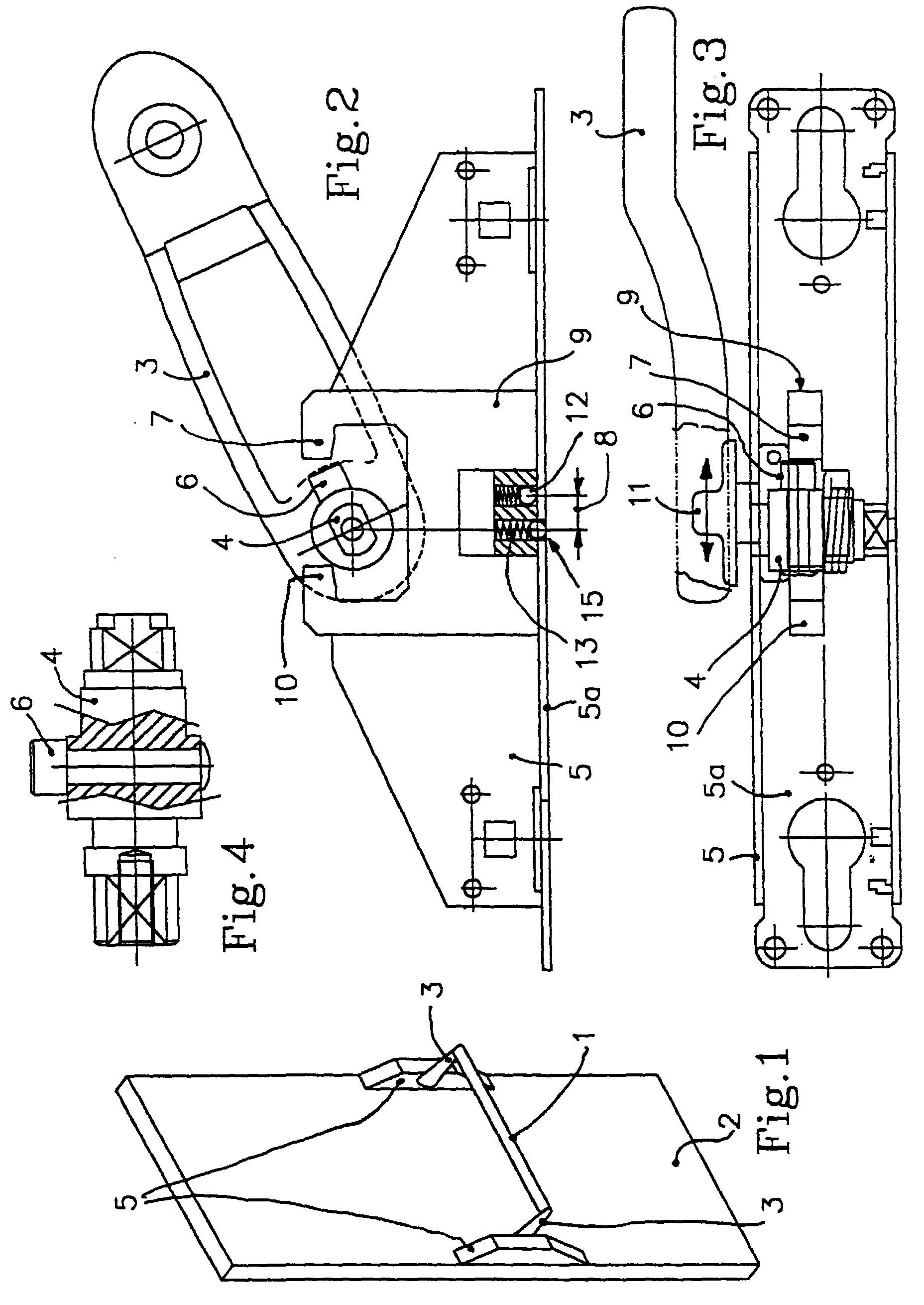 电路 电路图 电子 工程图 平面图 原理图 1856_2620 竖版 竖屏