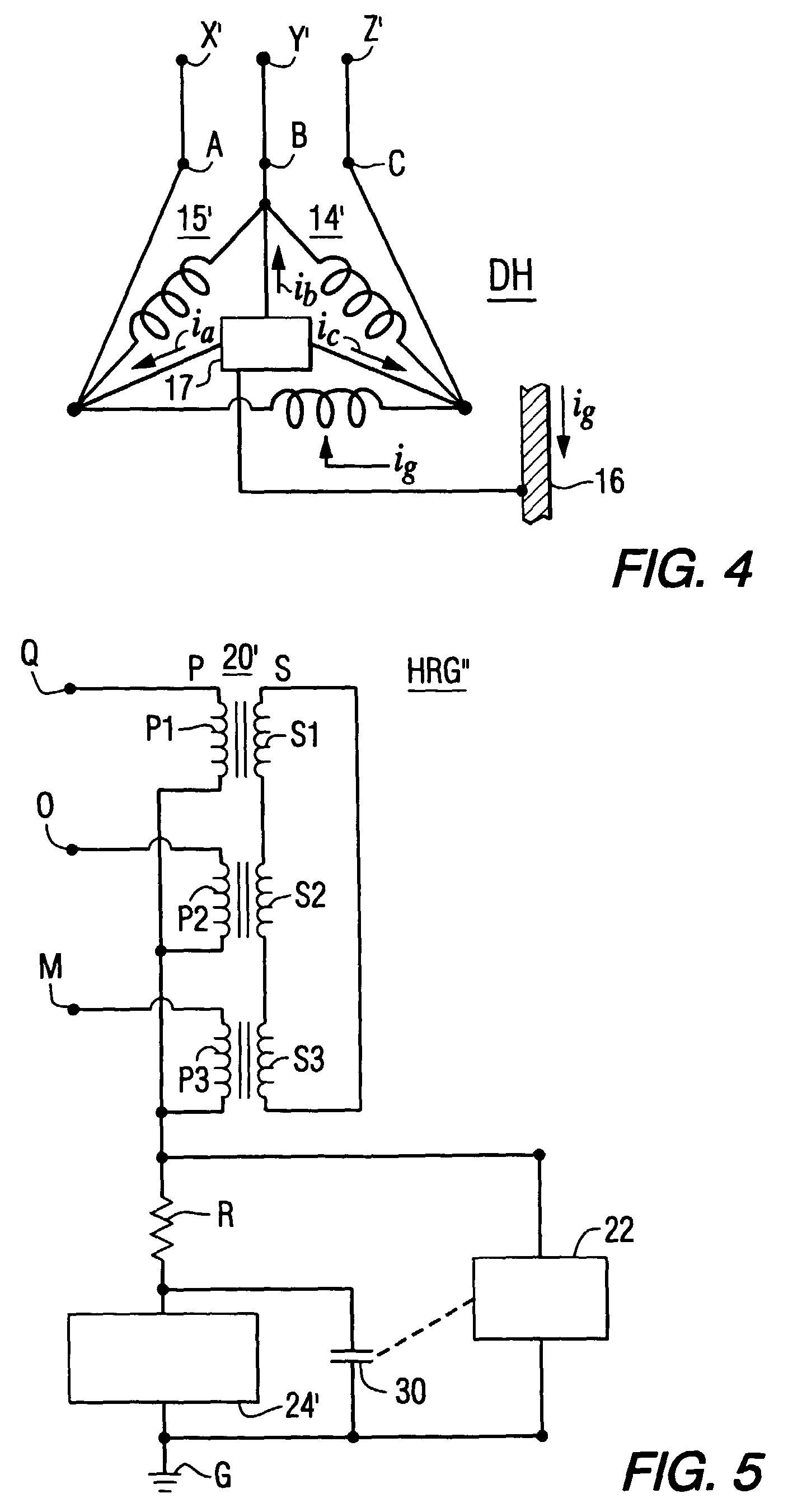 patent ep0978919a2